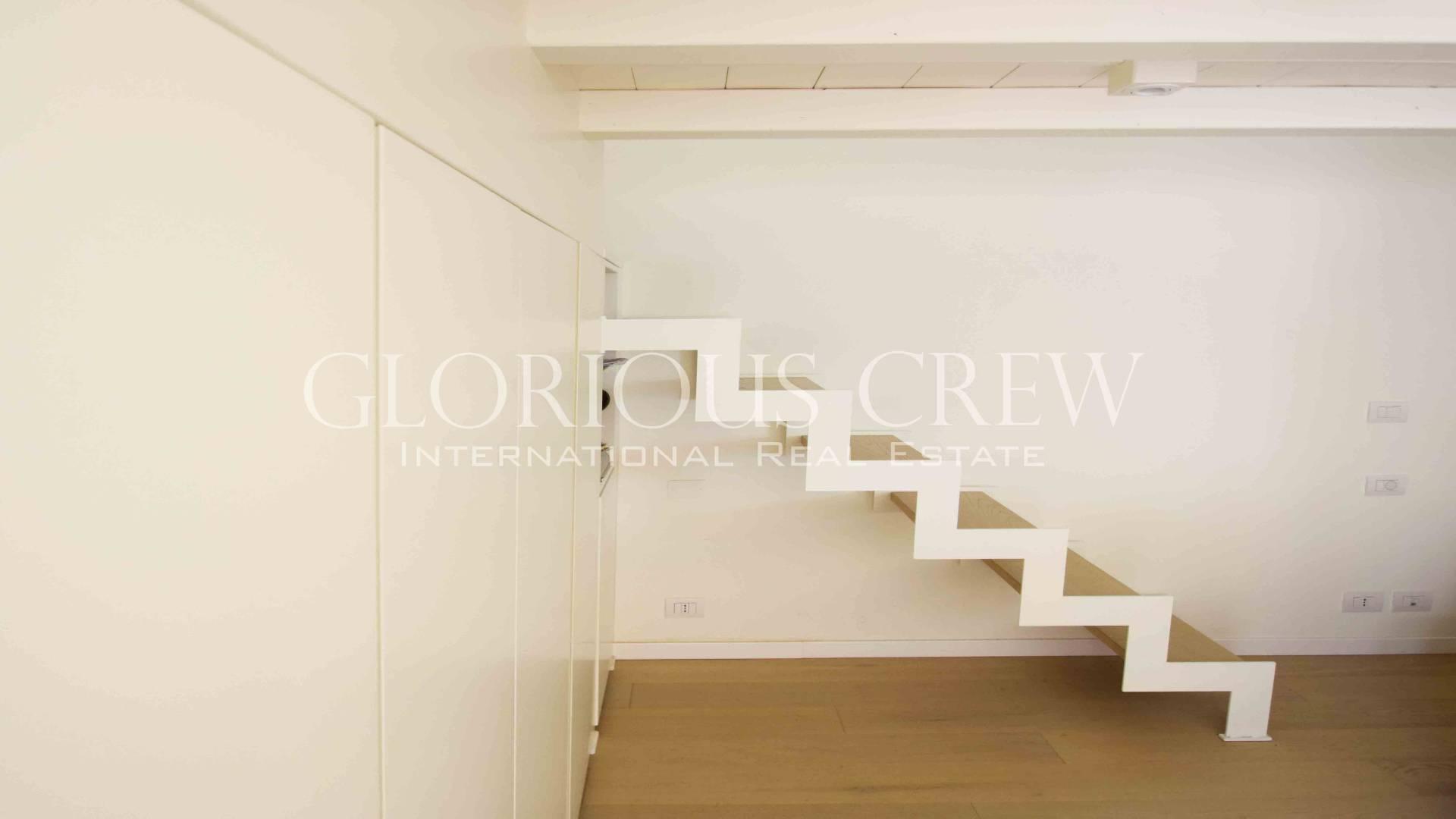 Appartamento in Vendita a Milano: 1 locali, 45 mq - Foto 7
