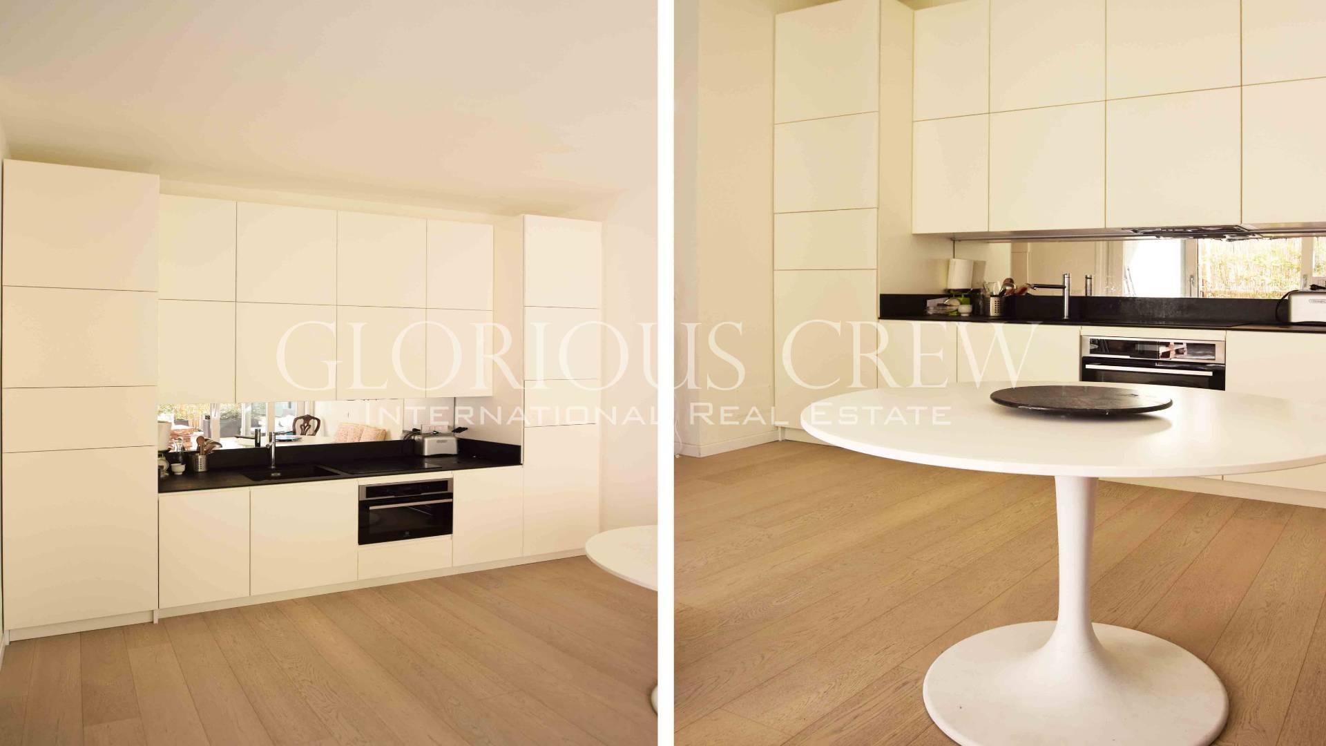 Appartamento in Vendita a Milano: 1 locali, 45 mq - Foto 5