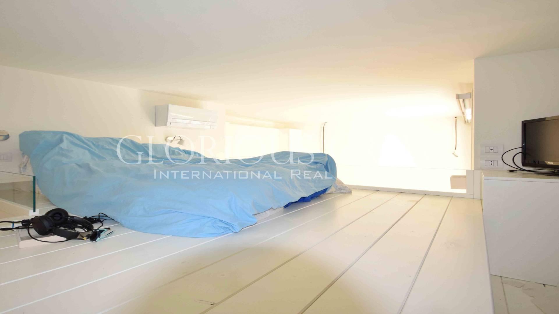 Appartamento in Vendita a Milano: 1 locali, 45 mq - Foto 3