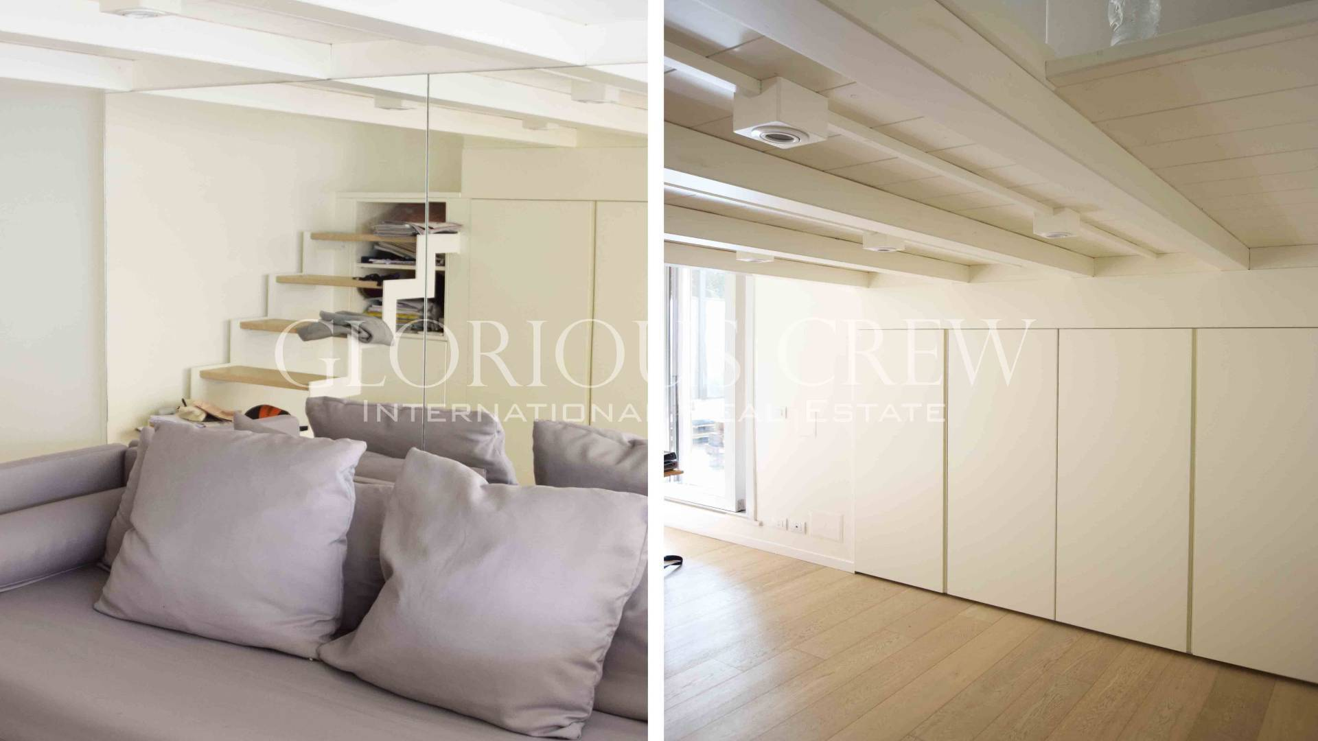 Appartamento in Vendita a Milano: 1 locali, 45 mq - Foto 6