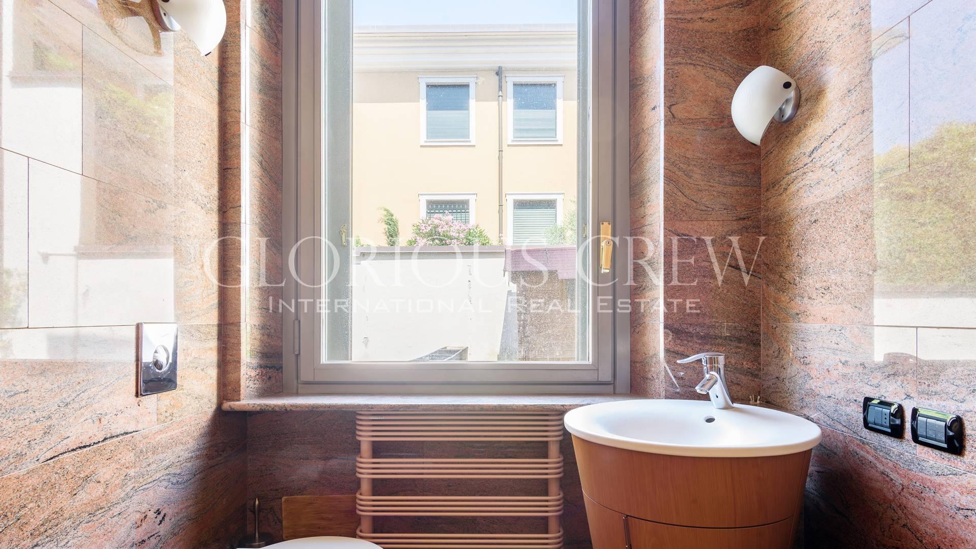 Villa in Vendita a Monza: 5 locali, 350 mq - Foto 12