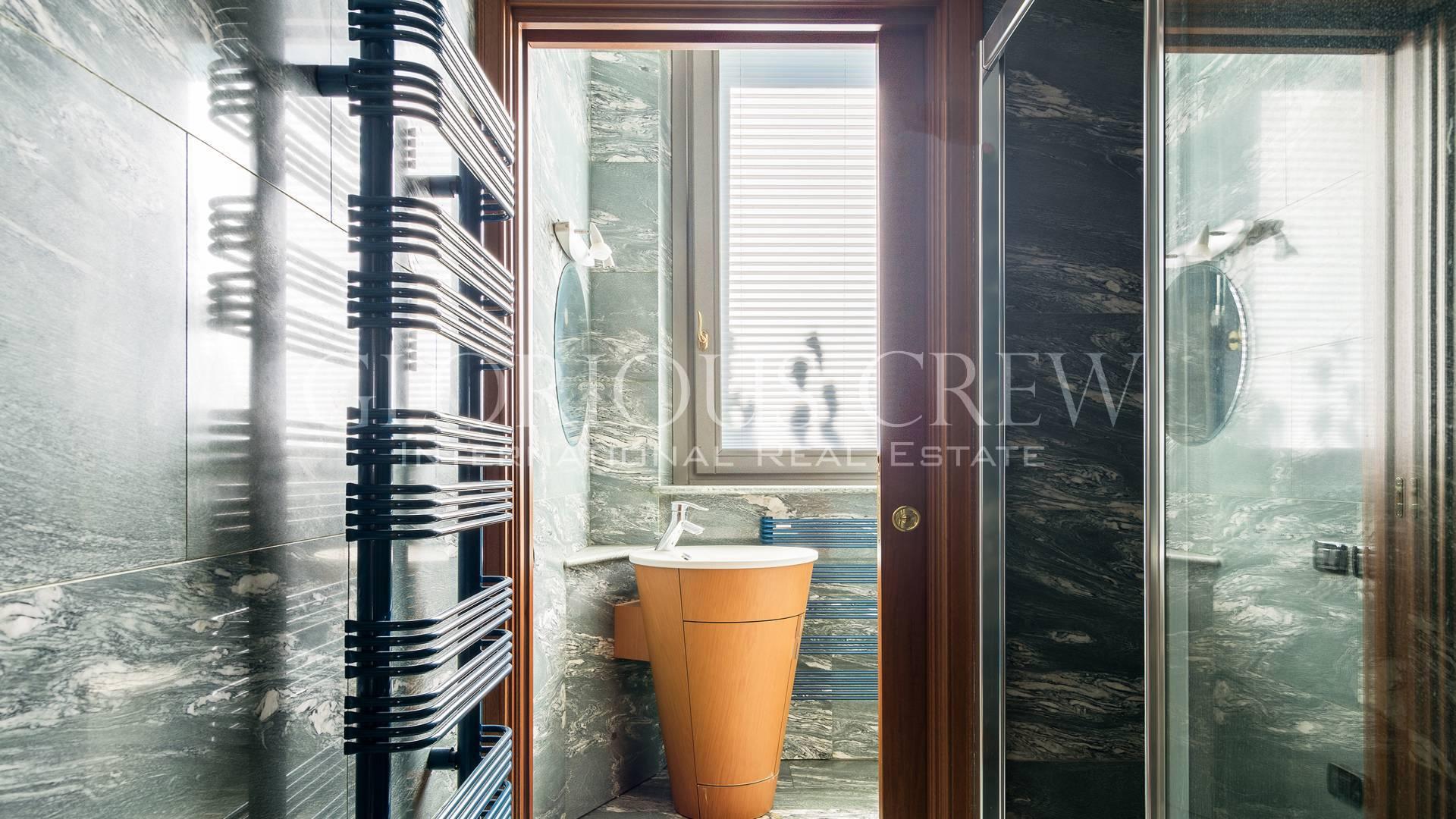 Villa in Vendita a Monza: 5 locali, 350 mq - Foto 13