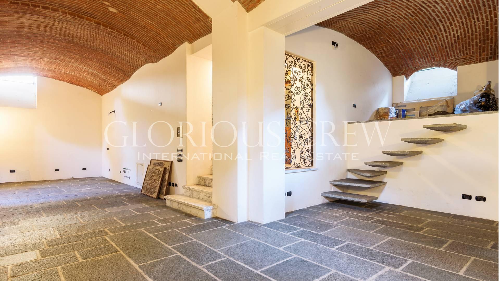 Villa in Vendita a Monza: 5 locali, 350 mq - Foto 15
