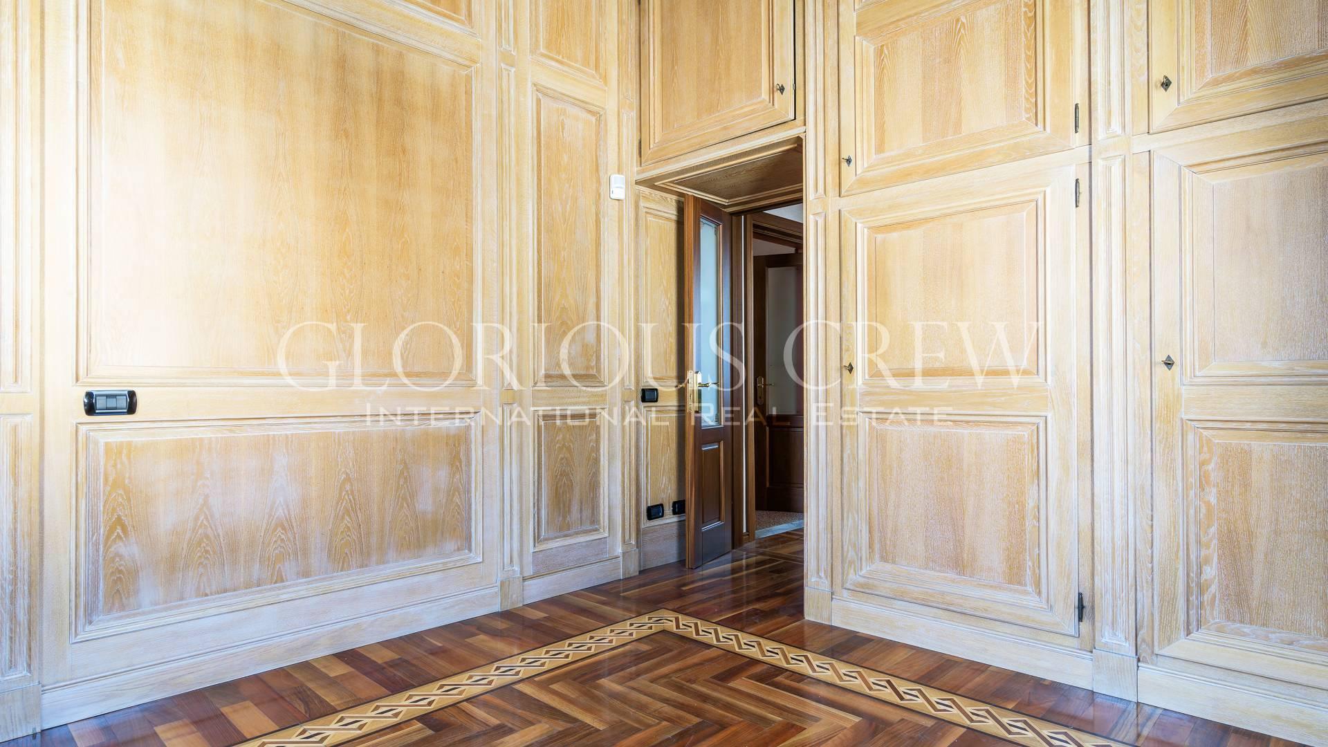 Villa in Vendita a Monza: 5 locali, 1300 mq - Foto 7