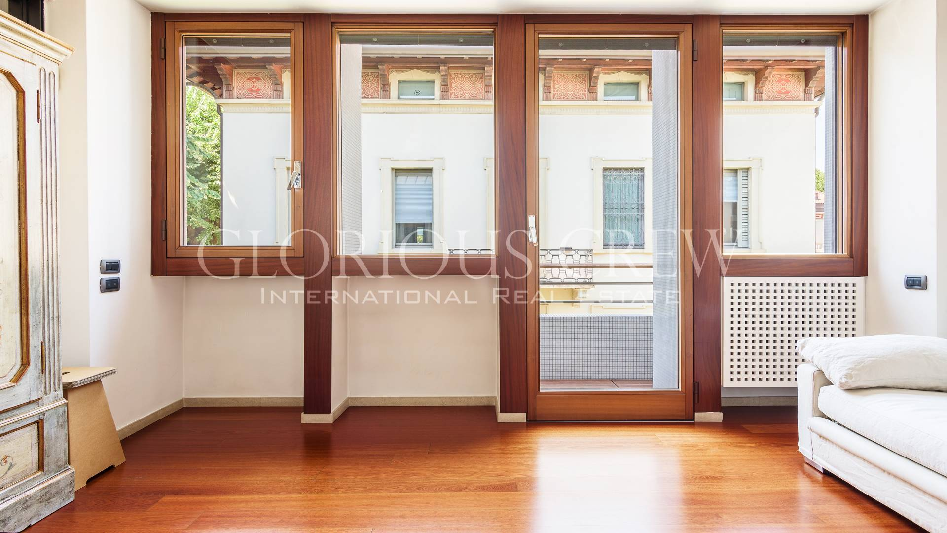 Villa in Vendita a Monza: 5 locali, 1300 mq - Foto 17