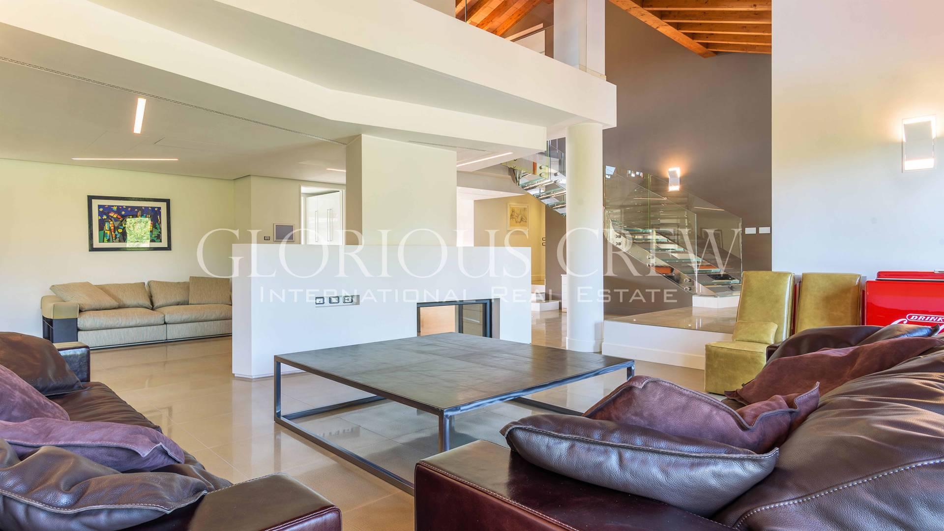 Villa in Vendita a San Genesio Ed Uniti: 5 locali, 630 mq - Foto 7