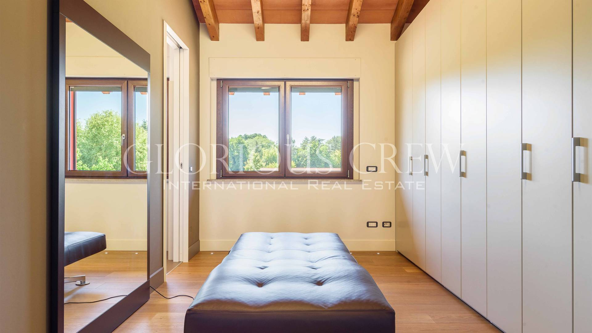 Villa in Vendita a San Genesio Ed Uniti: 5 locali, 630 mq - Foto 15