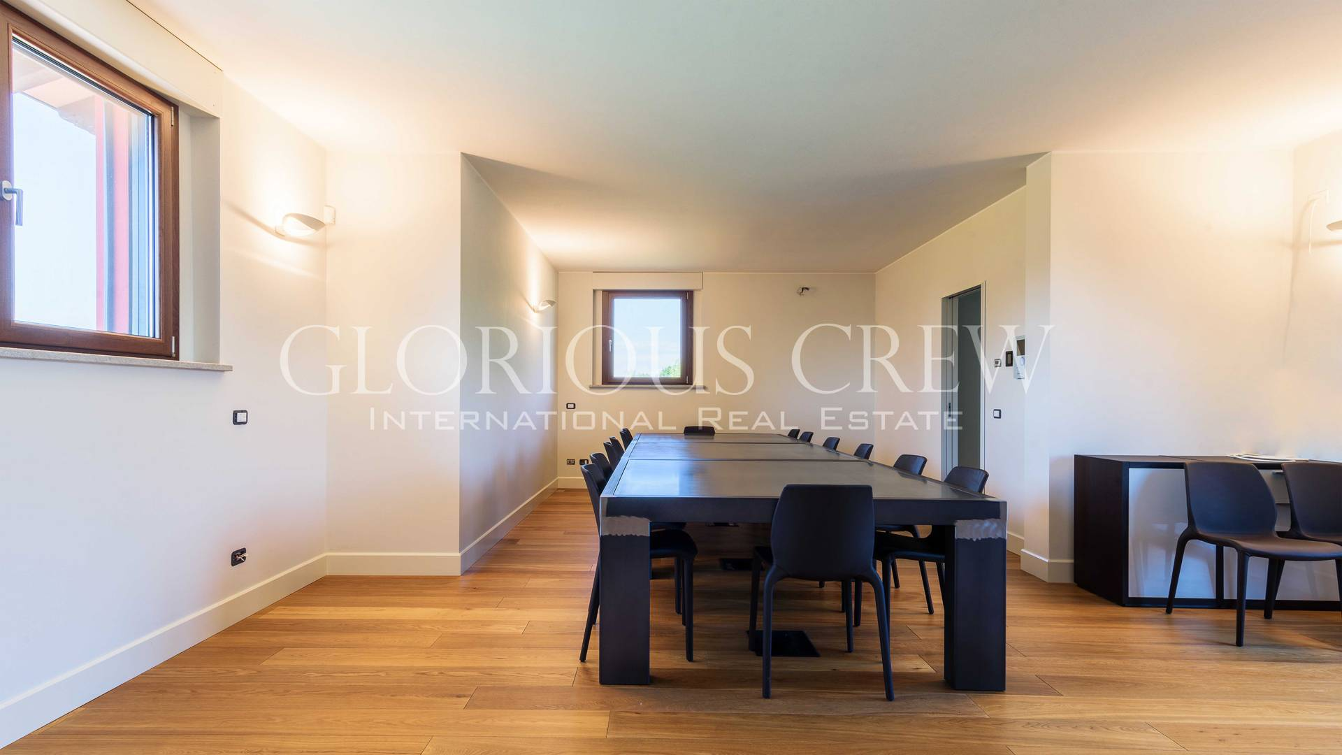 Villa in Vendita a San Genesio Ed Uniti: 5 locali, 630 mq - Foto 19