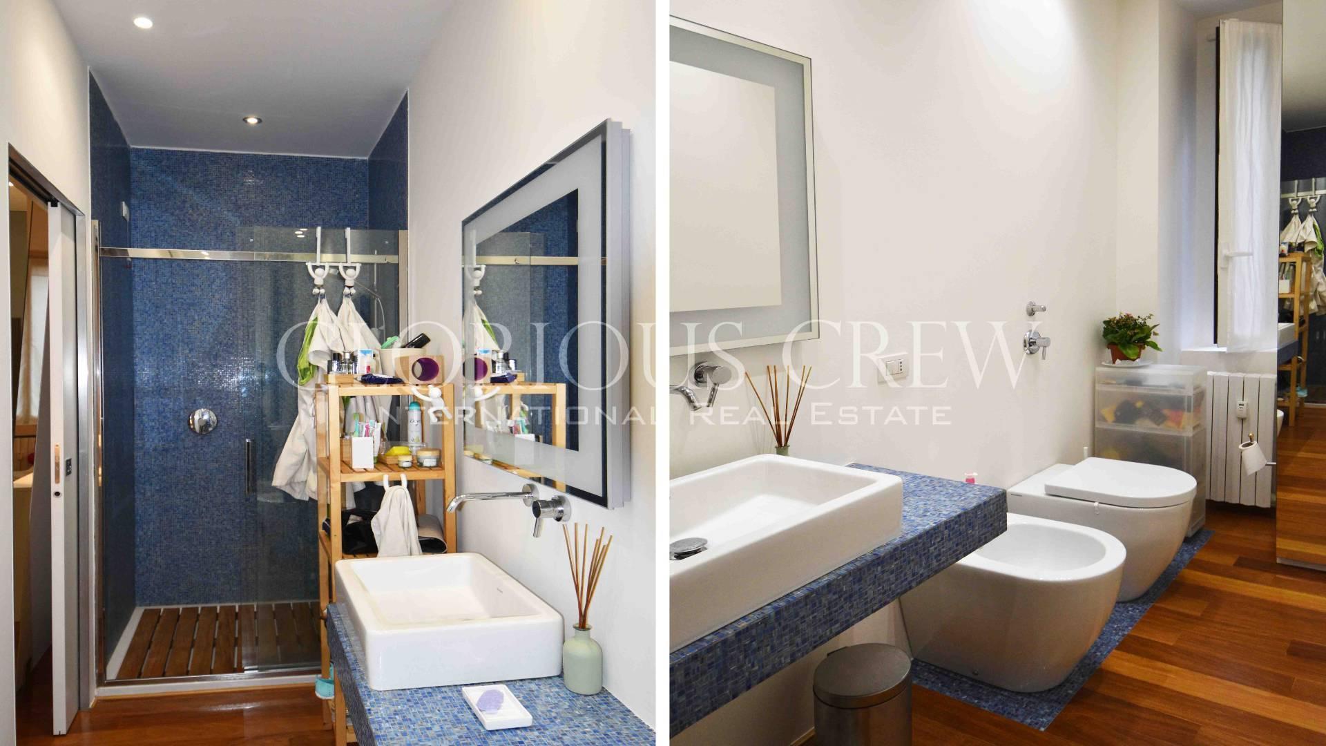 Appartamento in Vendita a Milano: 2 locali, 90 mq - Foto 11