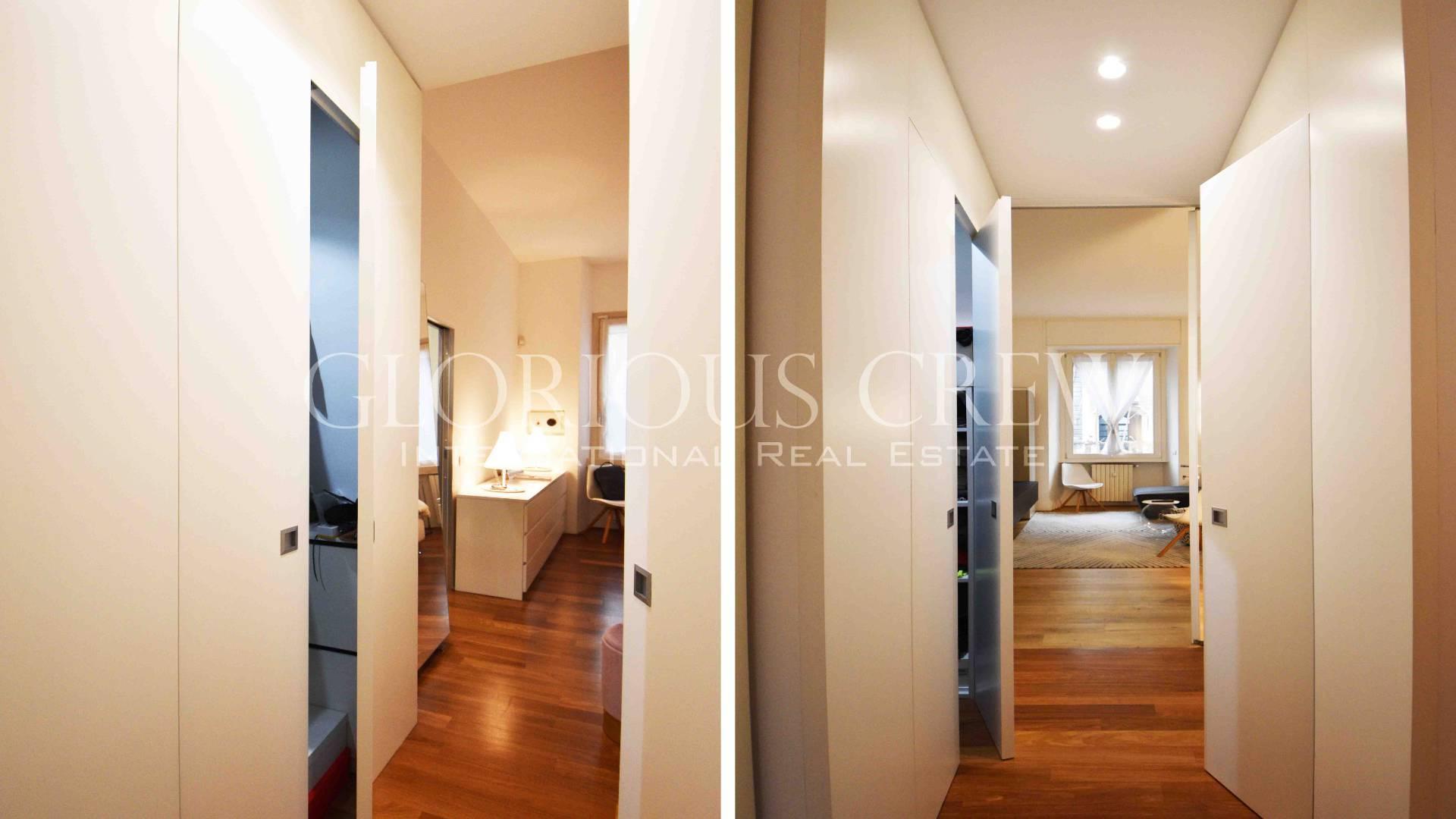 Appartamento in Vendita a Milano: 2 locali, 90 mq - Foto 13