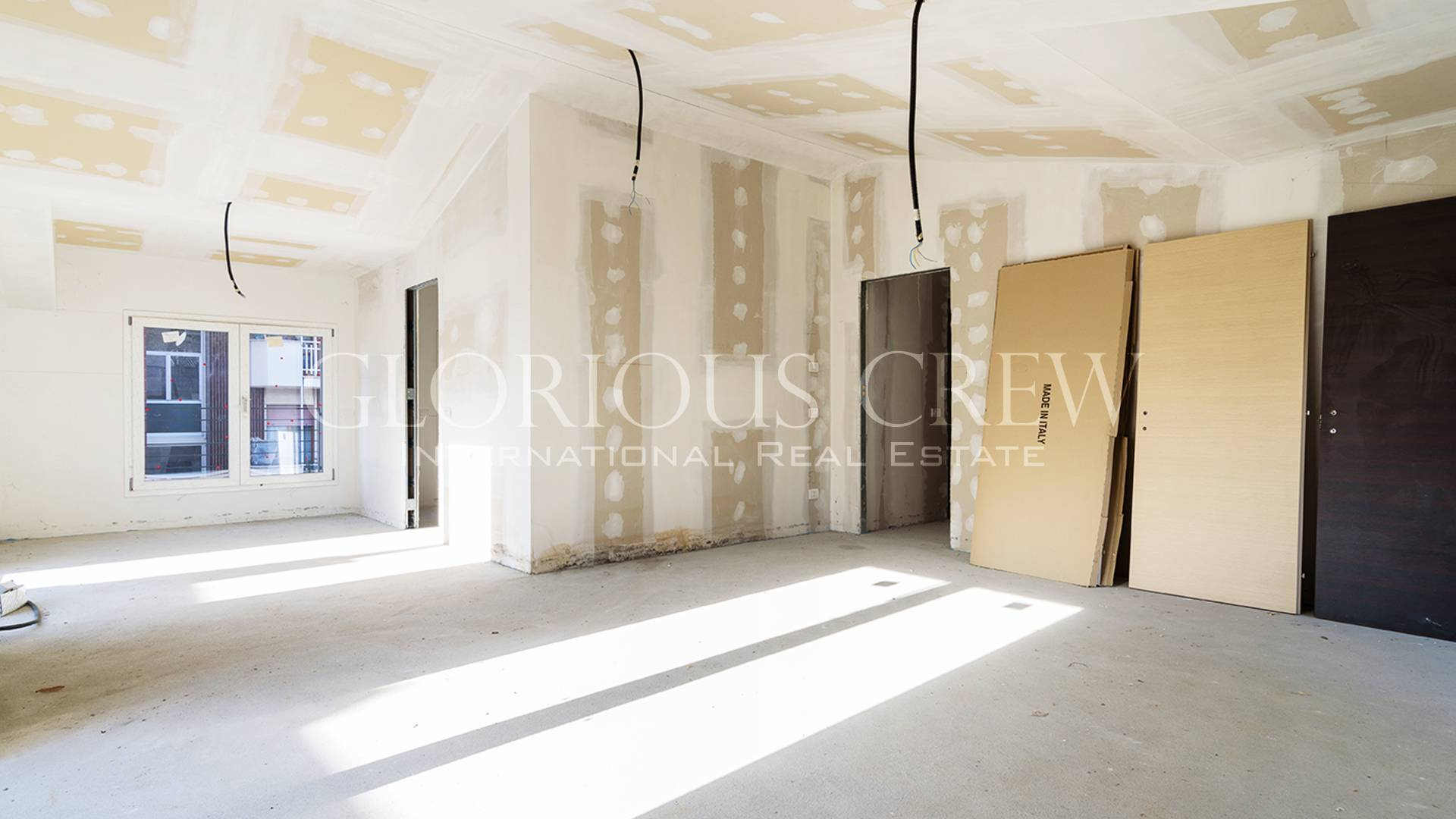 Appartamento in Vendita a Monza: 4 locali, 149 mq - Foto 14