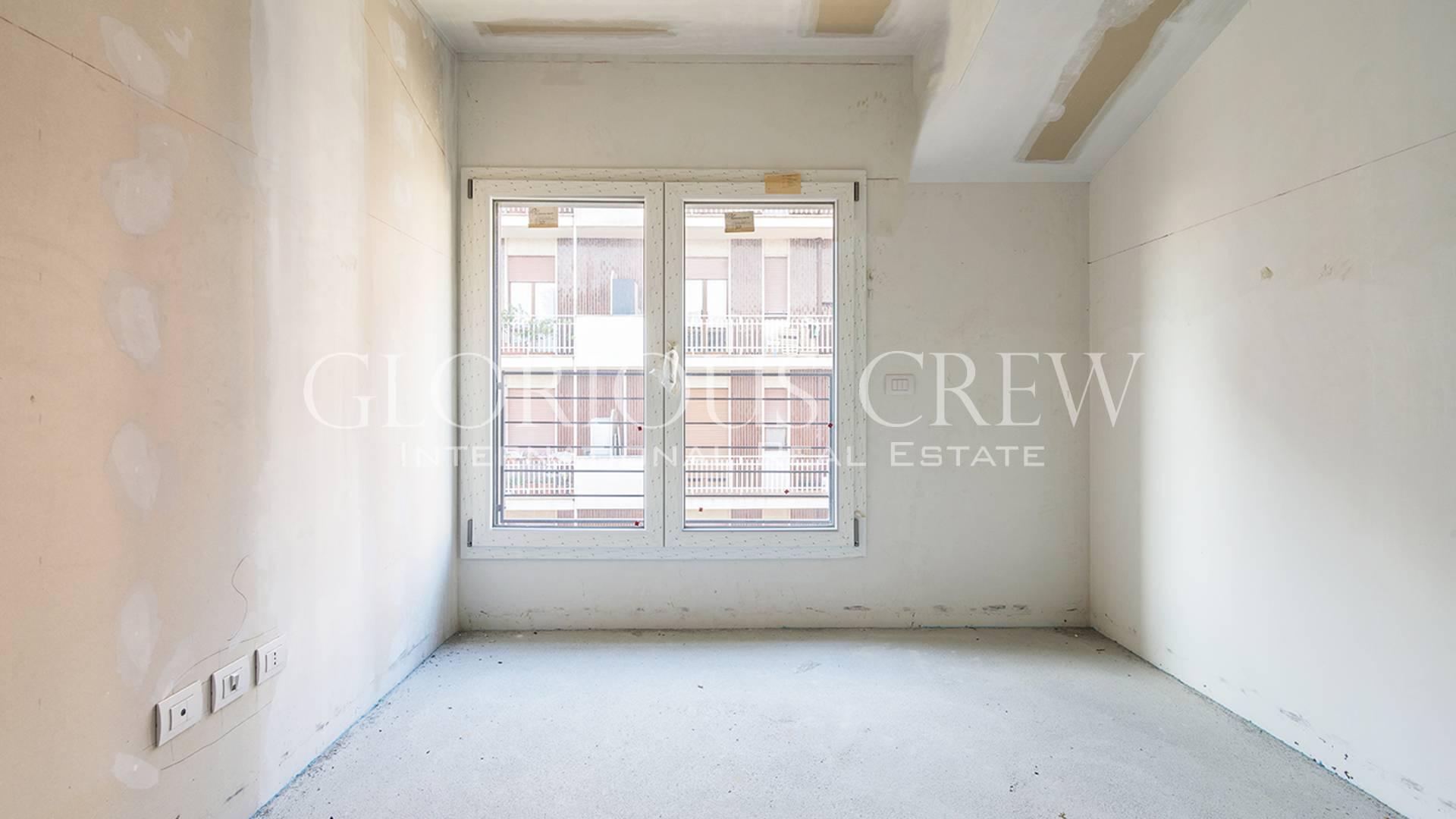Appartamento in Vendita a Monza: 4 locali, 149 mq - Foto 20