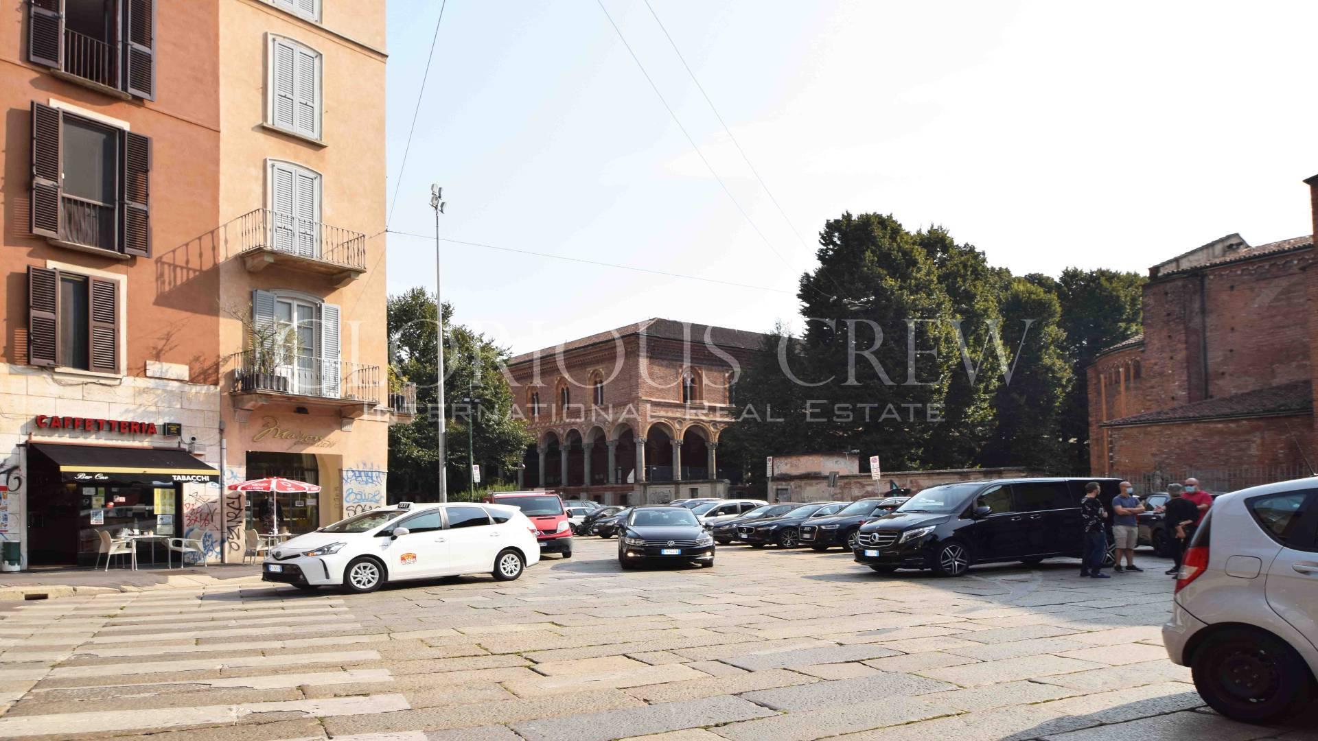 Loft open space in Vendita a Milano: 3 locali, 130 mq - Foto 6