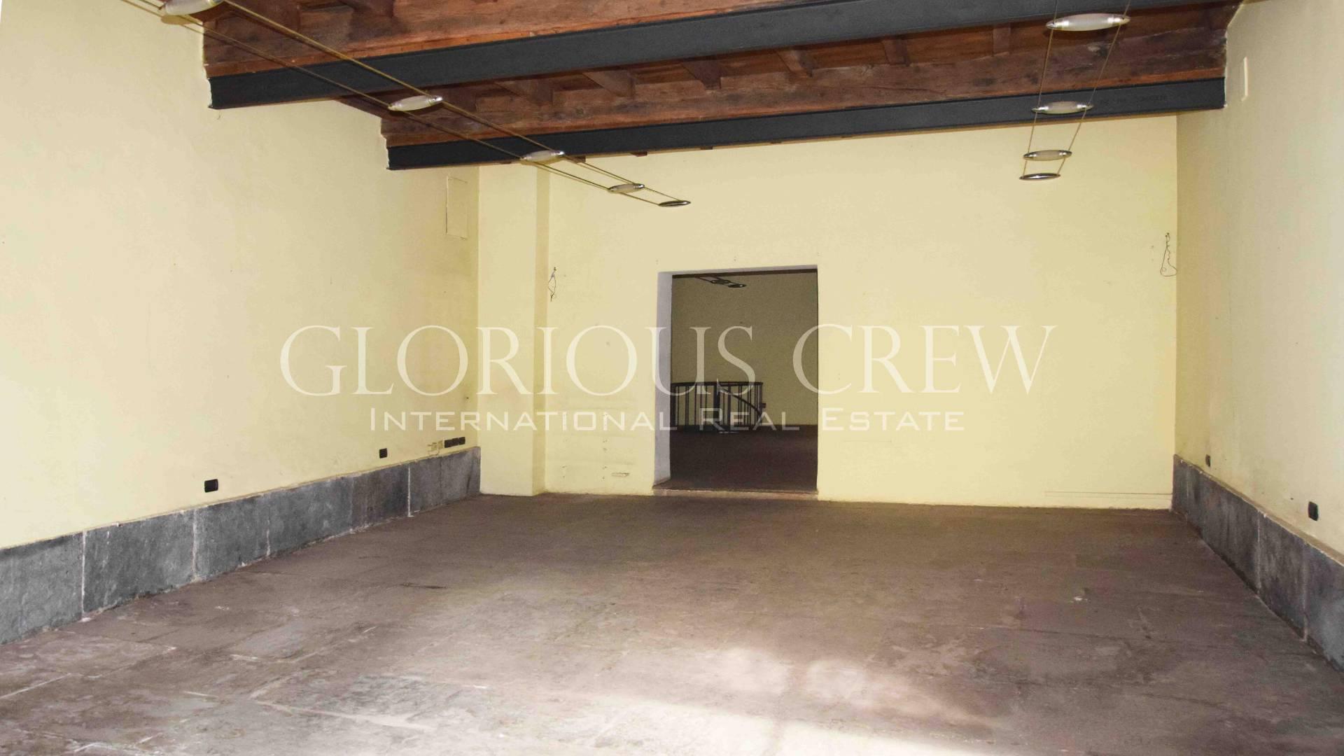Loft open space in Vendita a Milano: 3 locali, 130 mq - Foto 9