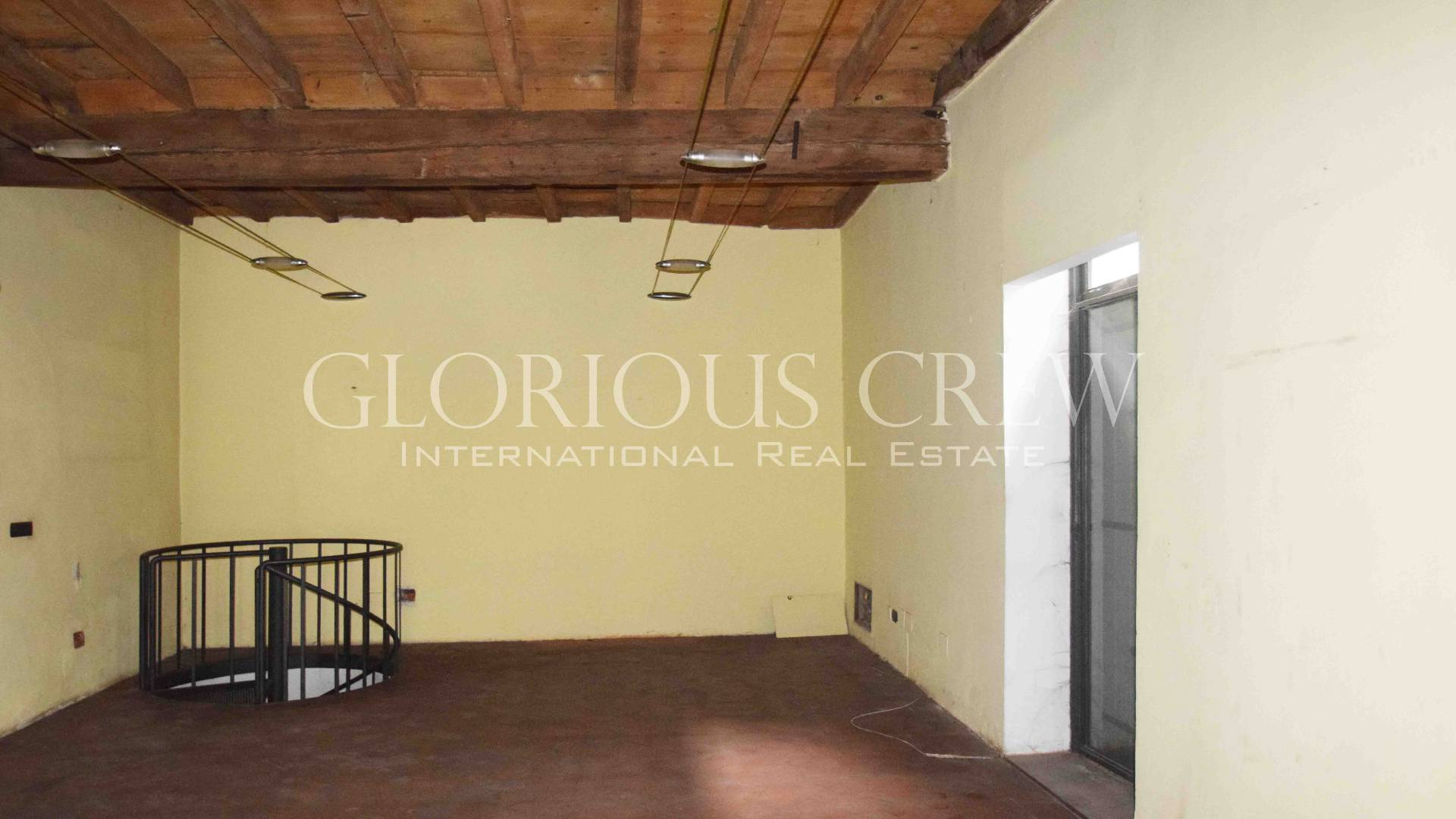Loft open space in Vendita a Milano: 3 locali, 130 mq - Foto 10