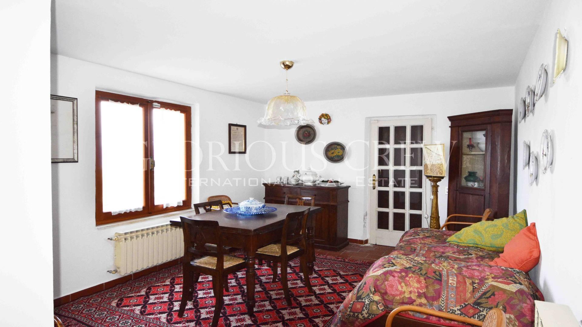 Villa in Vendita a Ameglia: 5 locali, 220 mq - Foto 5