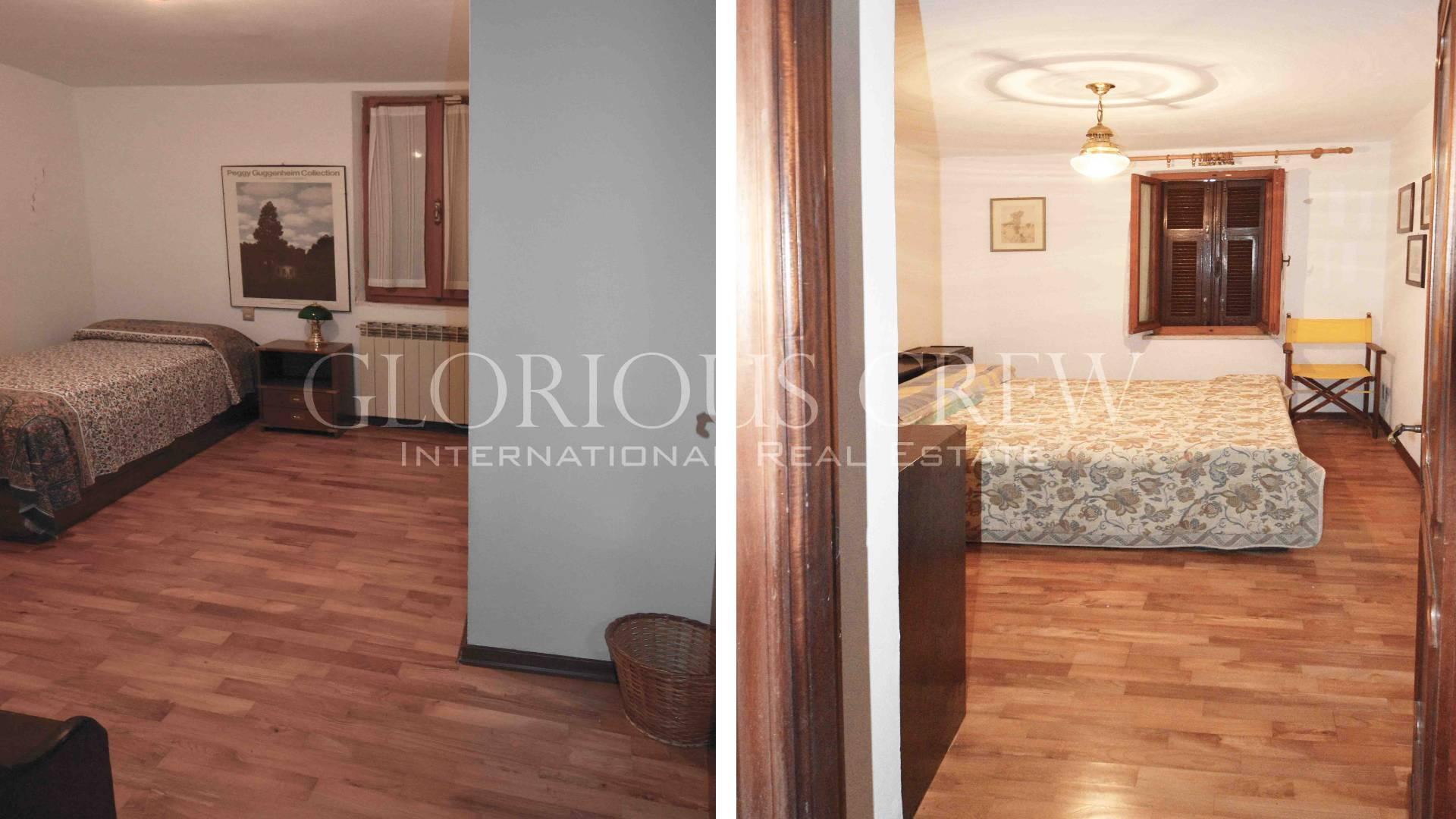 Villa in Vendita a Ameglia: 5 locali, 220 mq - Foto 6