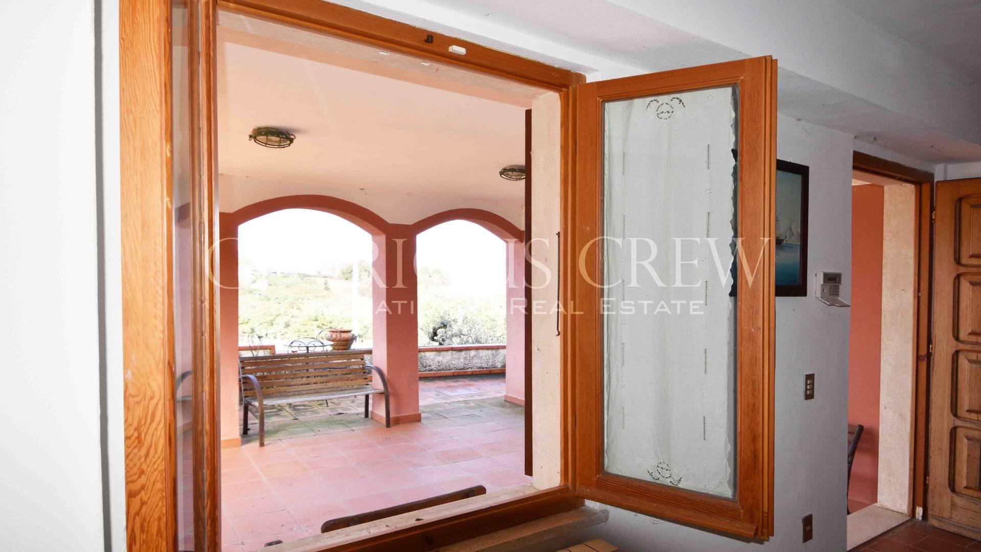 Villa in Vendita a Ameglia: 5 locali, 220 mq - Foto 7