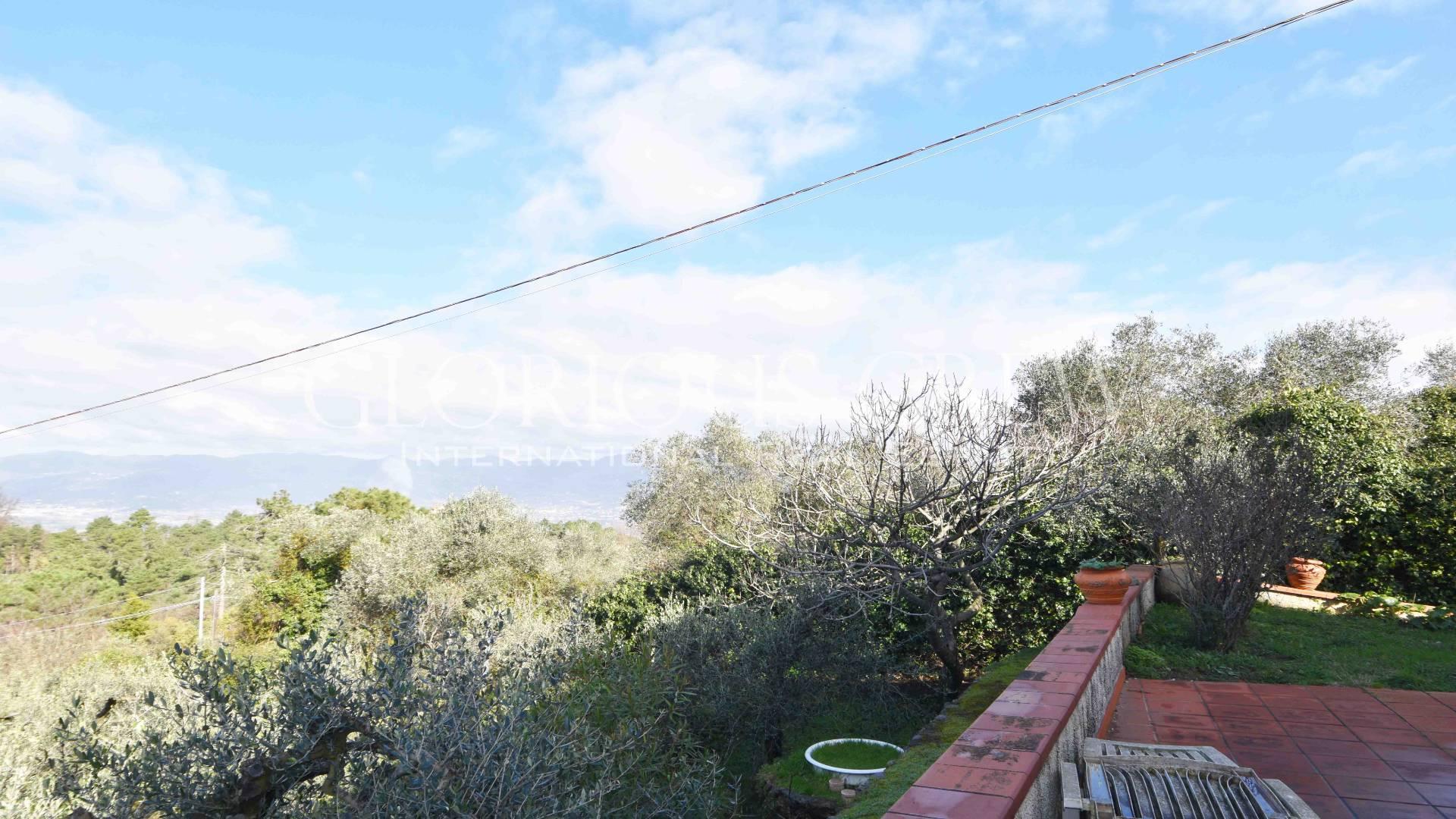 Villa in Vendita a Ameglia: 5 locali, 220 mq - Foto 8