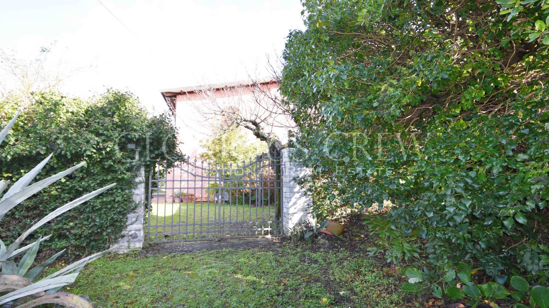 Villa in Vendita a Ameglia: 5 locali, 220 mq - Foto 10