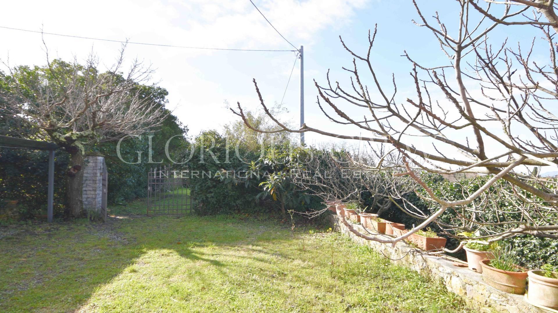 Villa in Vendita a Ameglia: 5 locali, 220 mq - Foto 14