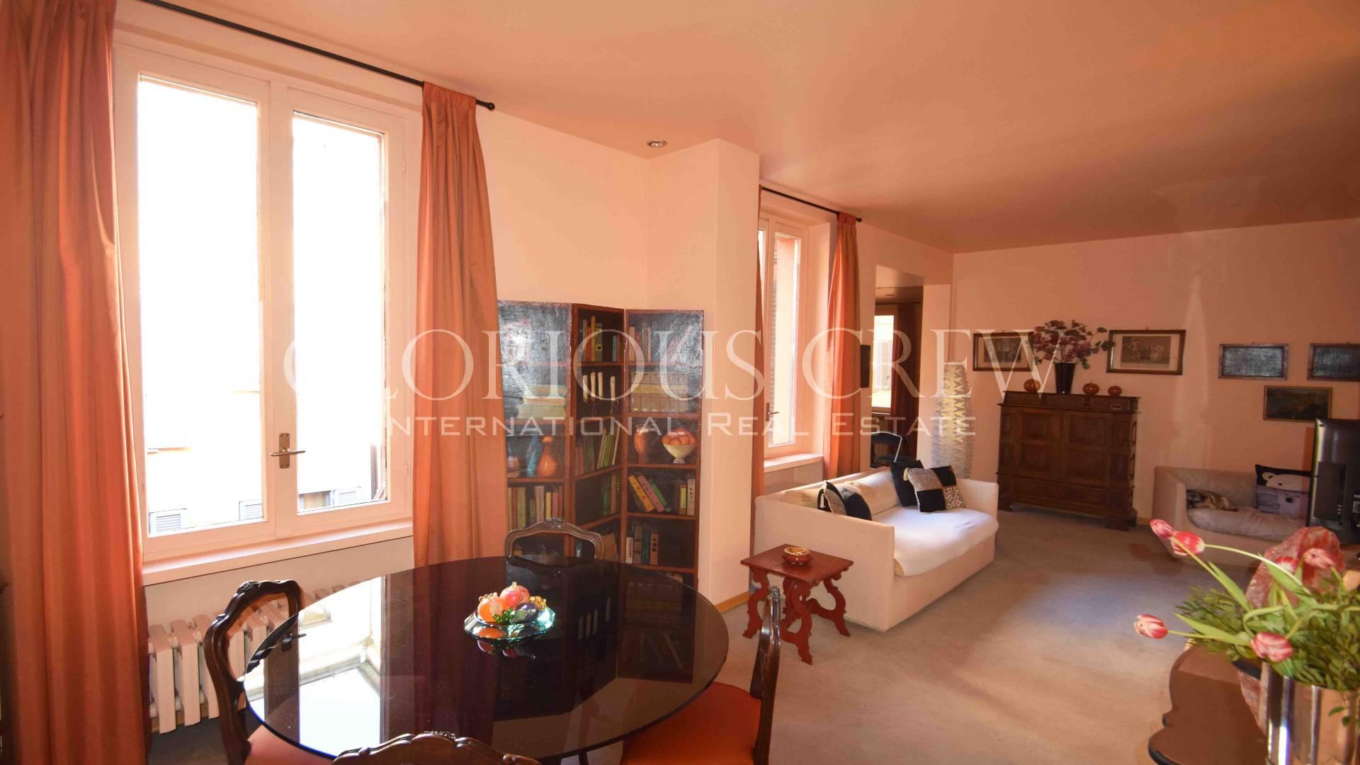 Appartamento in Vendita a Milano: 4 locali, 129 mq - Foto 3