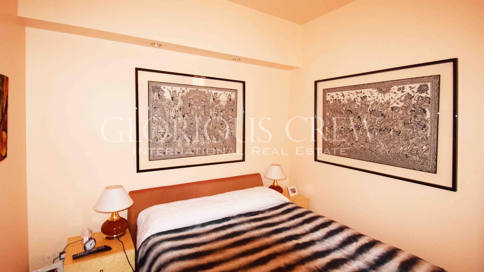 Appartamento in Vendita a Milano: 4 locali, 129 mq - Foto 4