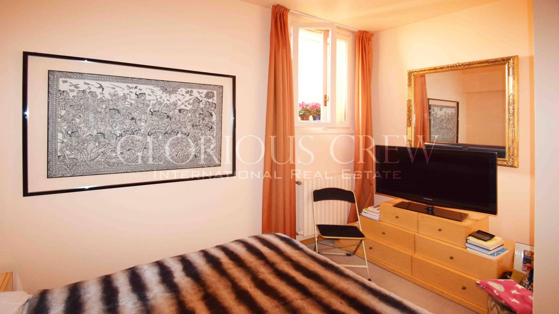 Appartamento in Vendita a Milano: 4 locali, 129 mq - Foto 5