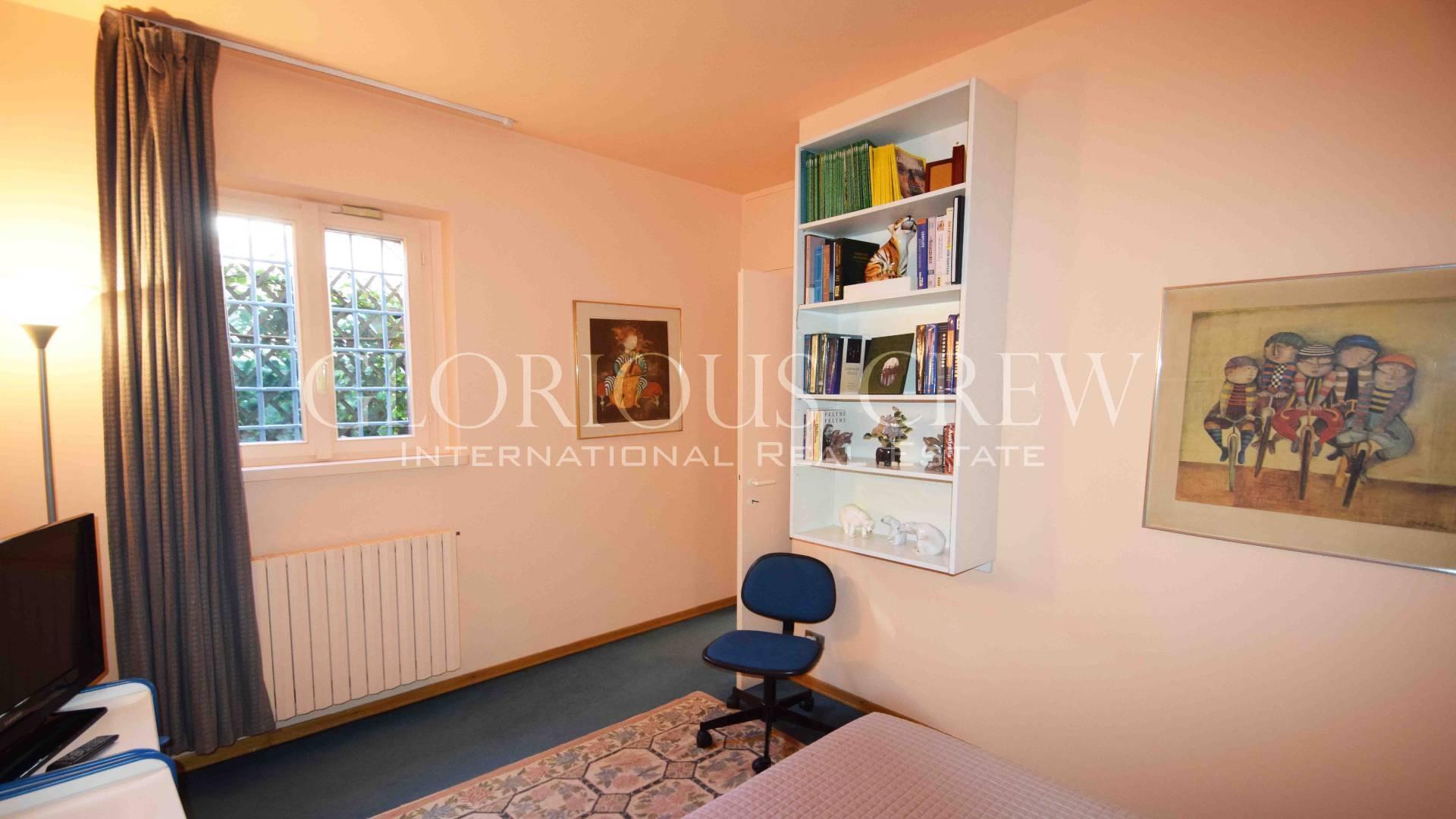 Appartamento in Vendita a Milano: 4 locali, 129 mq - Foto 7