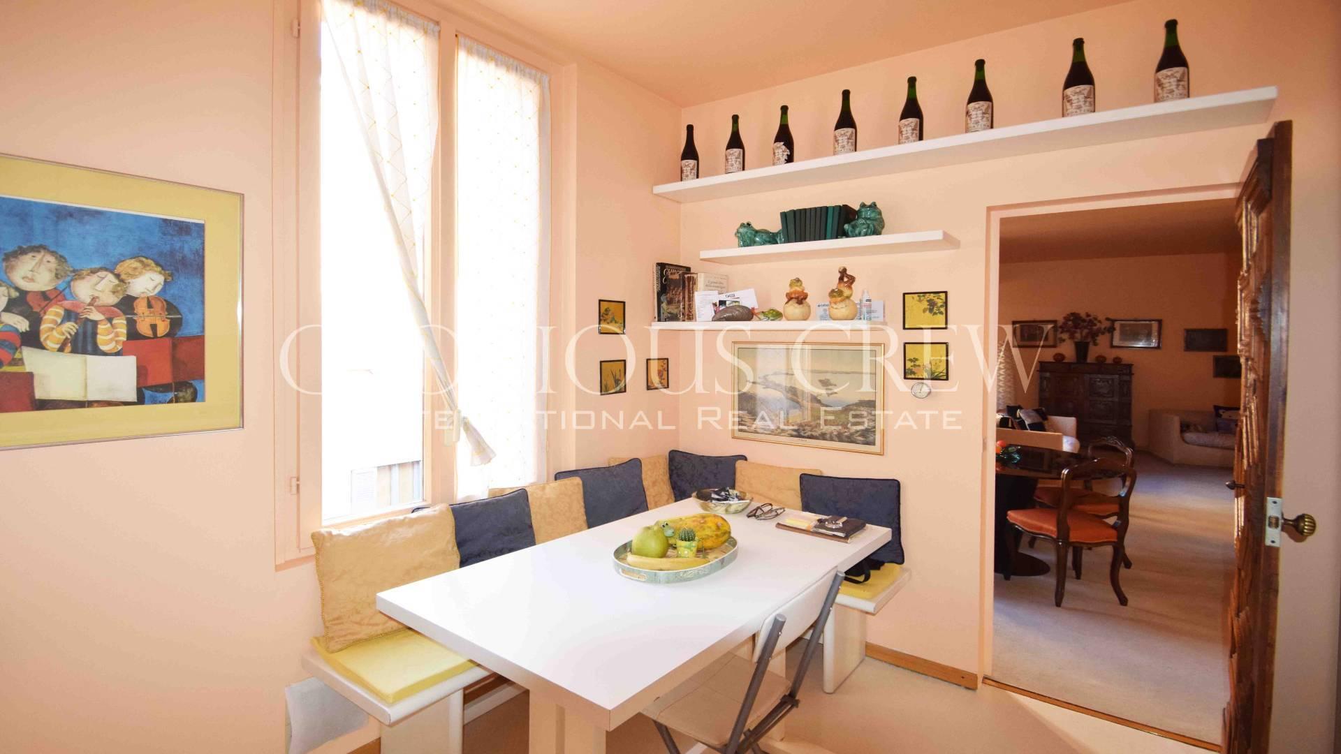 Appartamento in Vendita a Milano: 4 locali, 129 mq - Foto 9
