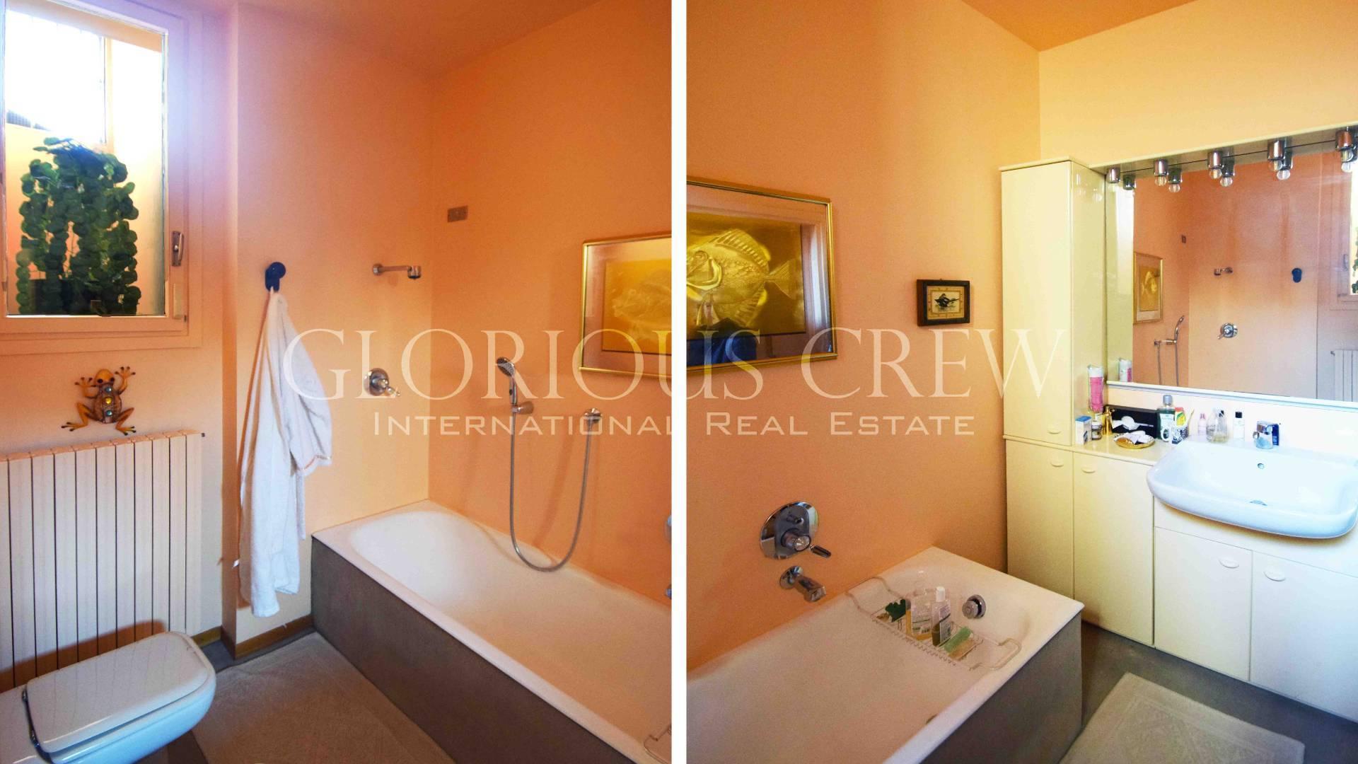 Appartamento in Vendita a Milano: 4 locali, 129 mq - Foto 11