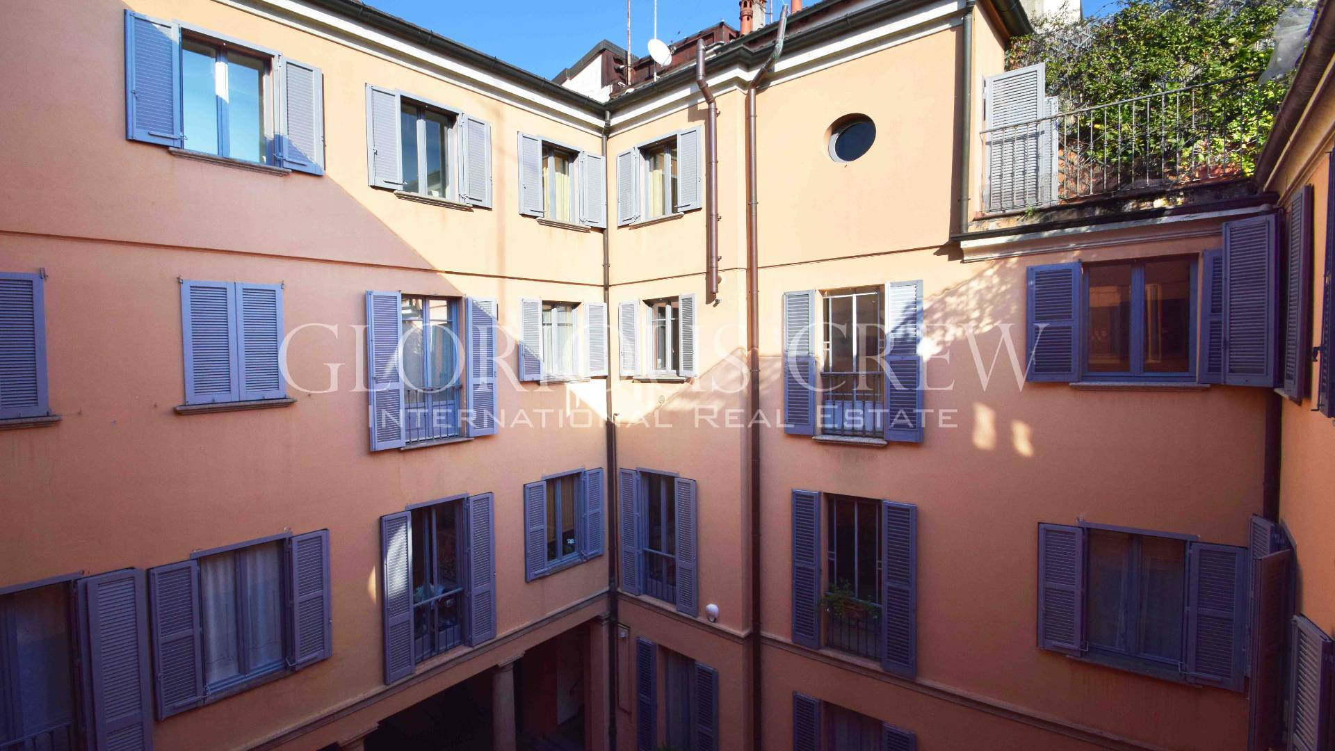 Appartamento in Vendita a Milano: 4 locali, 129 mq - Foto 12