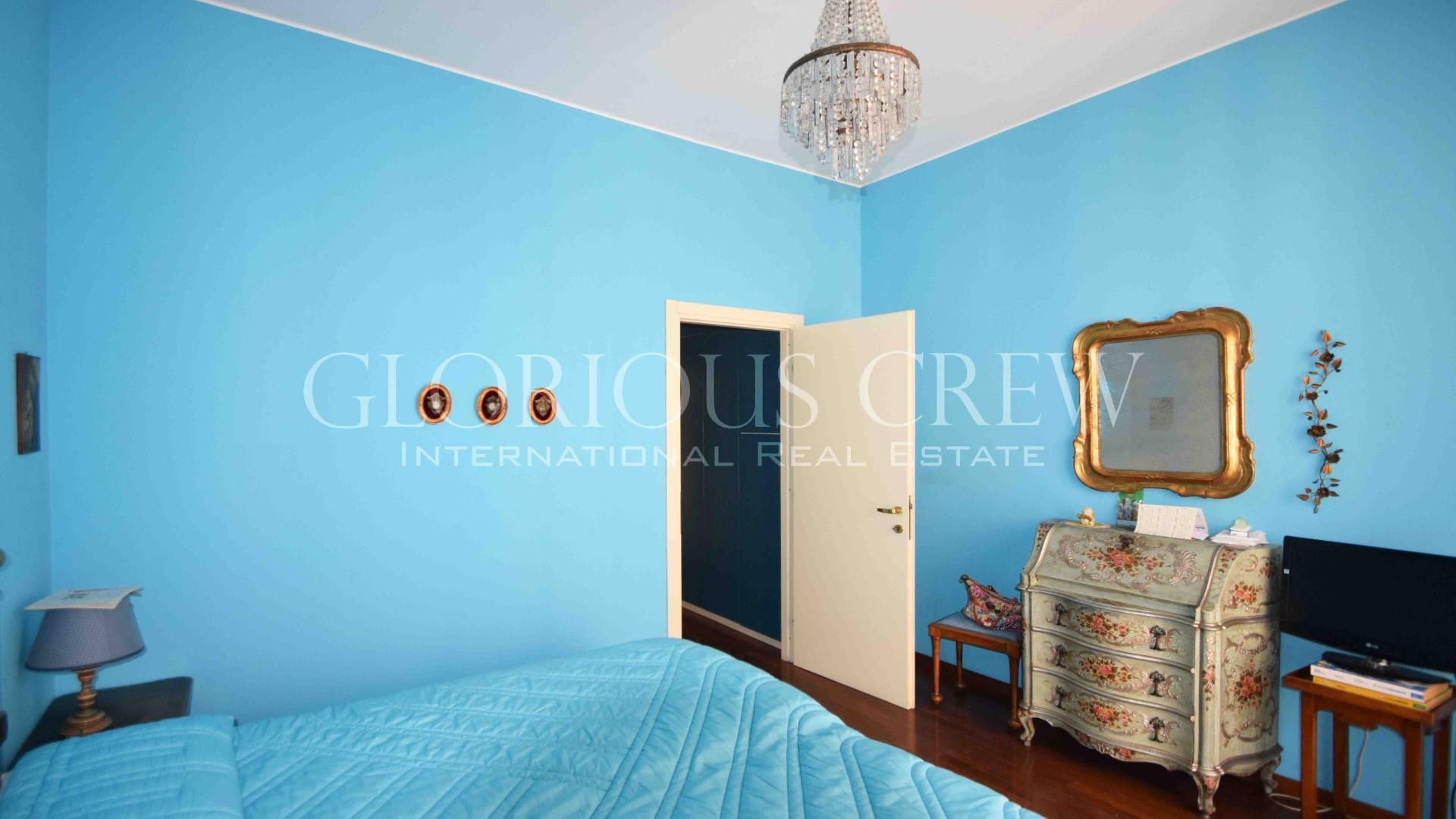 Appartamento in Vendita a Milano: 3 locali, 133 mq - Foto 6