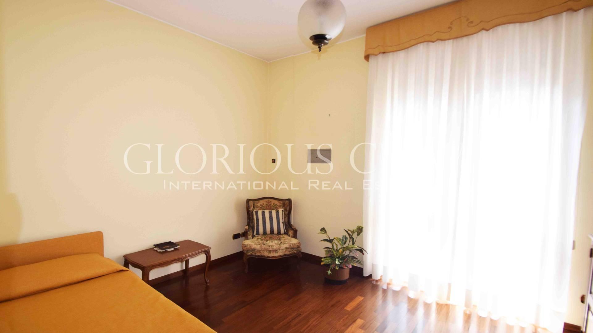 Appartamento in Vendita a Milano: 3 locali, 133 mq - Foto 7