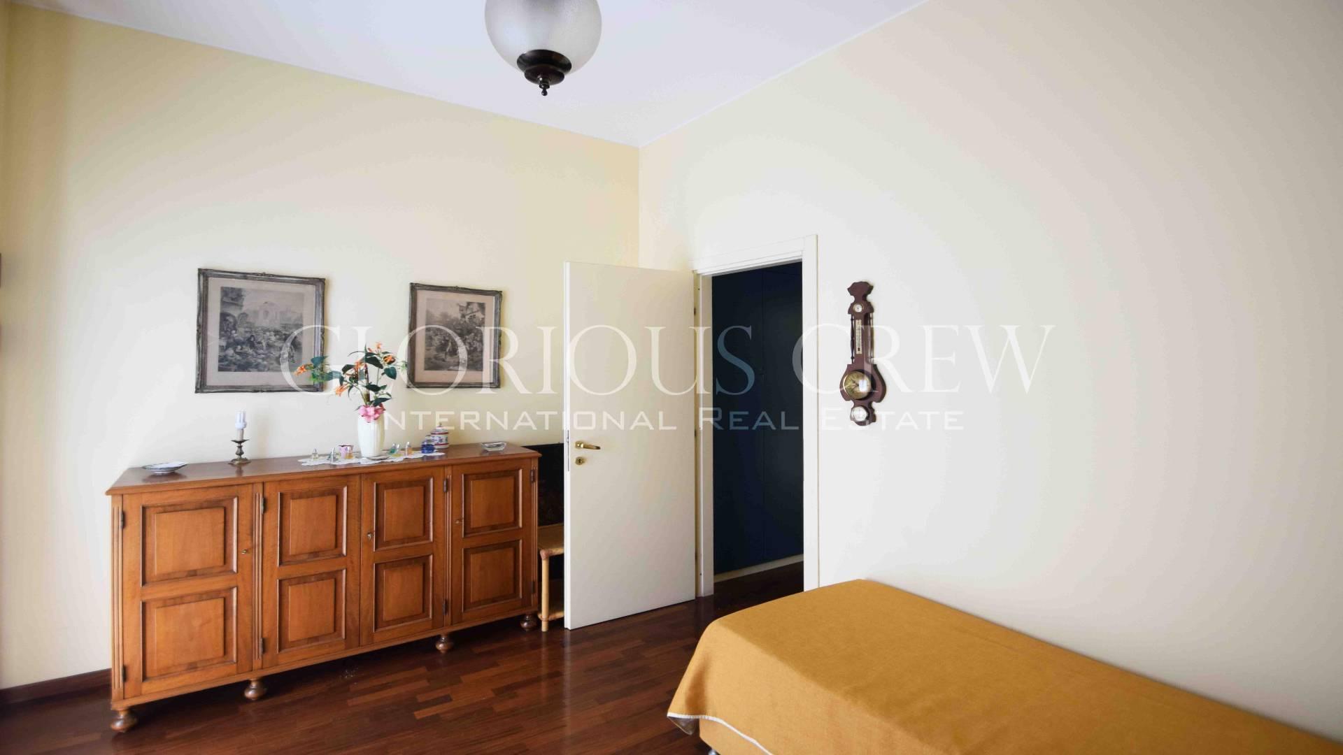 Appartamento in Vendita a Milano: 3 locali, 133 mq - Foto 8