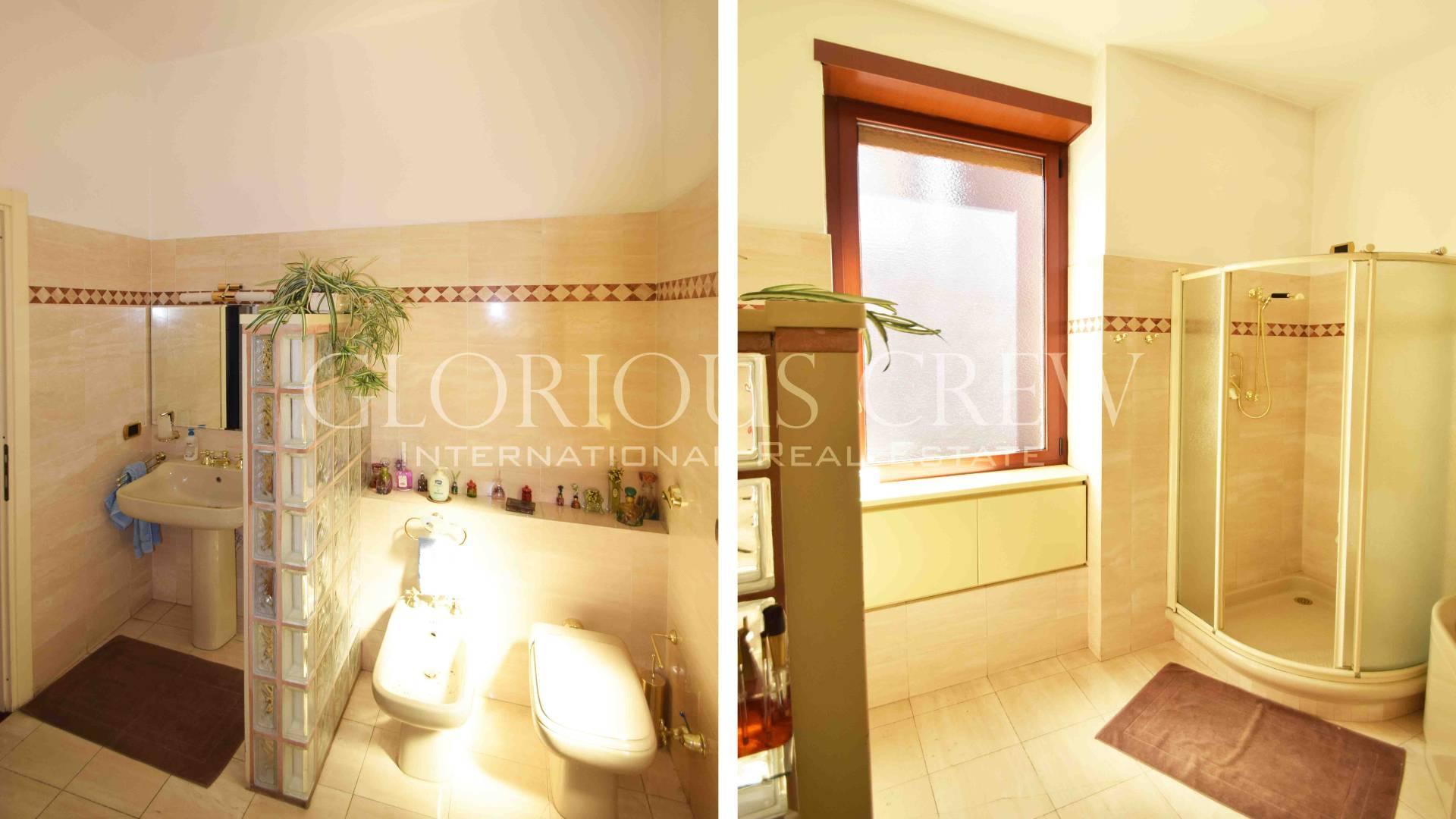Appartamento in Vendita a Milano: 3 locali, 133 mq - Foto 11