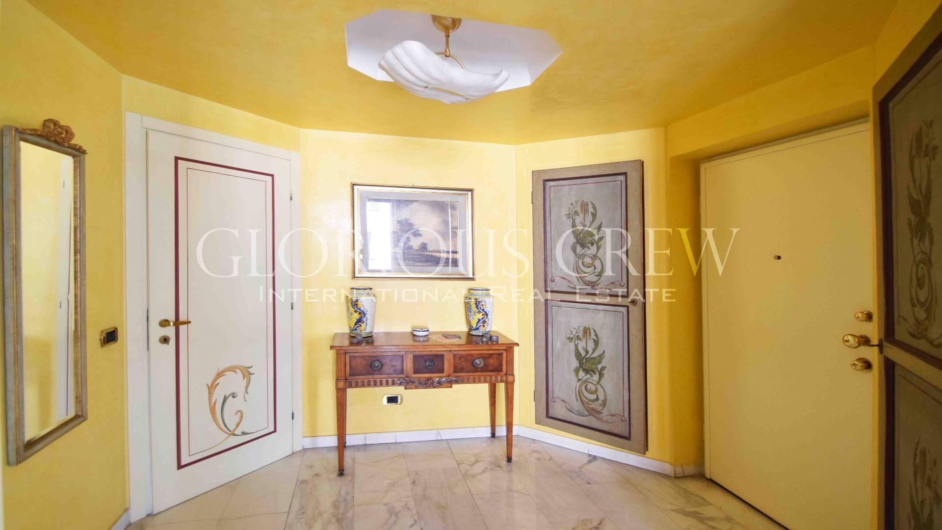 Appartamento in Vendita a Milano: 3 locali, 133 mq - Foto 12