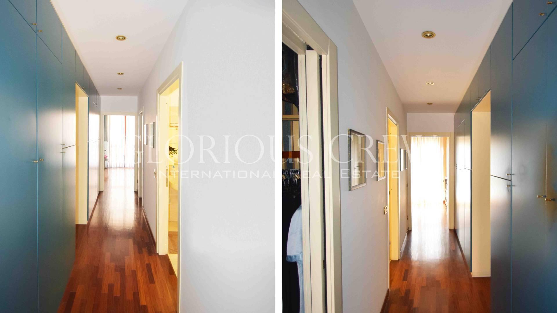 Appartamento in Vendita a Milano: 3 locali, 133 mq - Foto 14