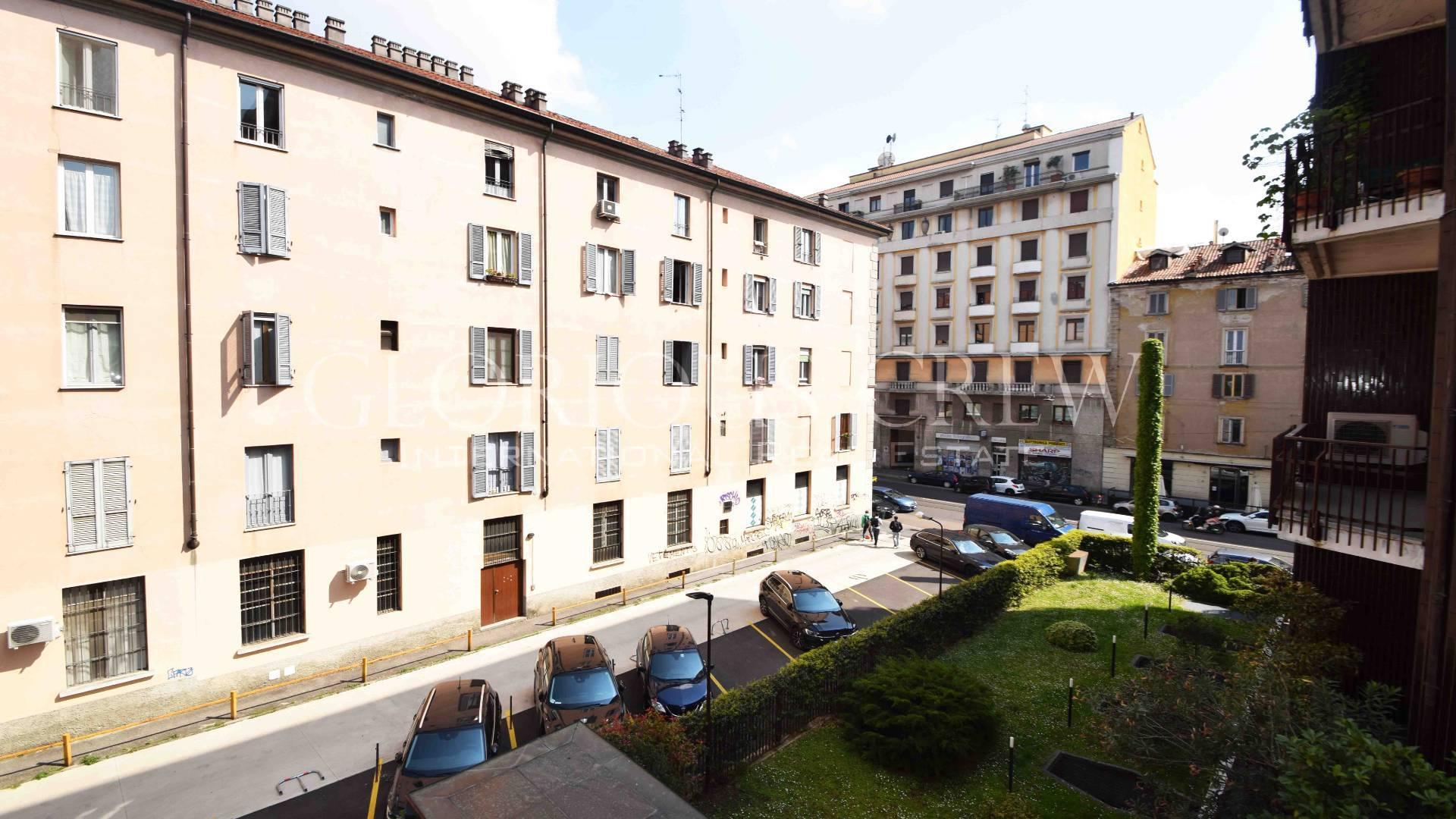 Appartamento in Vendita a Milano: 3 locali, 133 mq - Foto 18