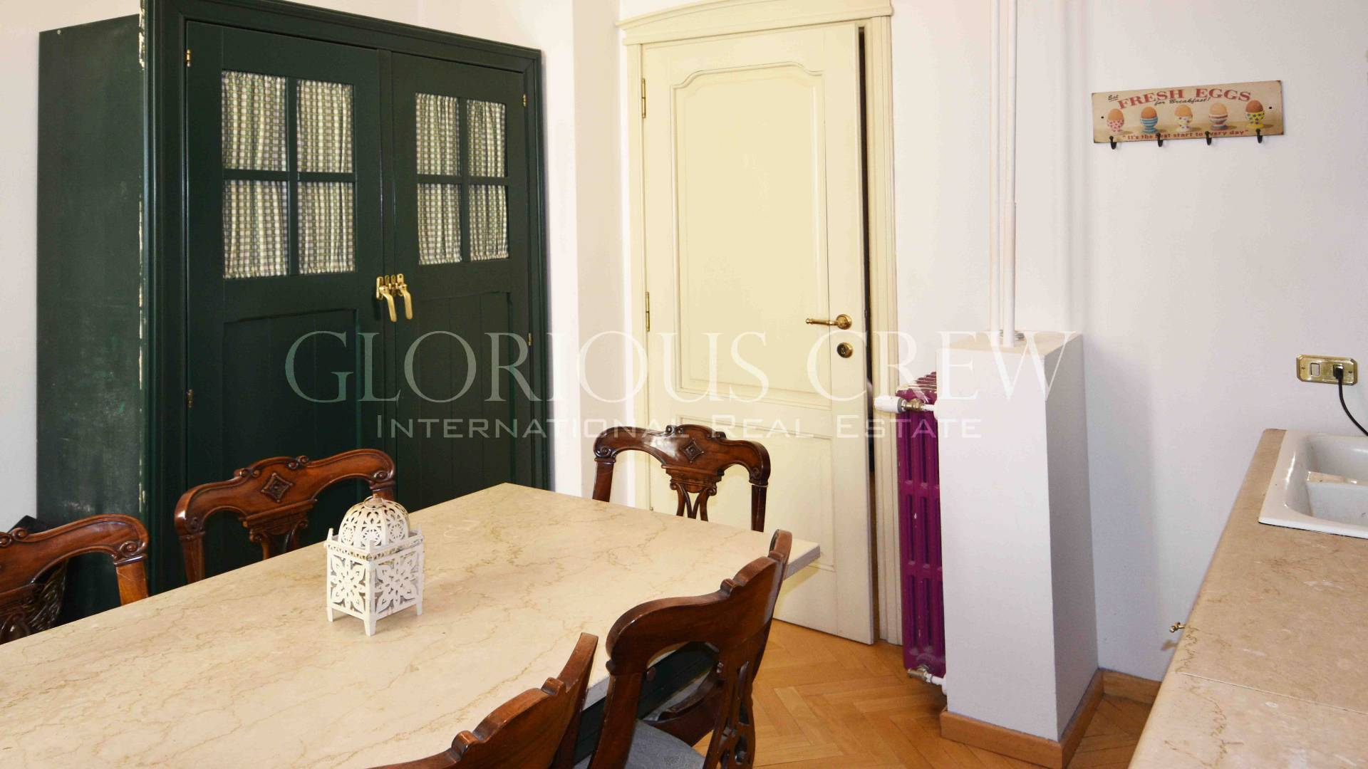 Appartamento in Vendita a Milano: 3 locali, 85 mq - Foto 4