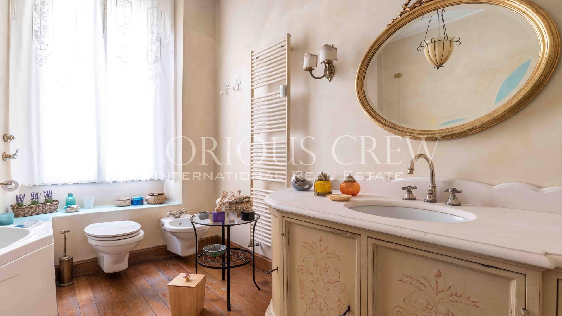 Appartamento in Vendita a Milano: 3 locali, 85 mq - Foto 10