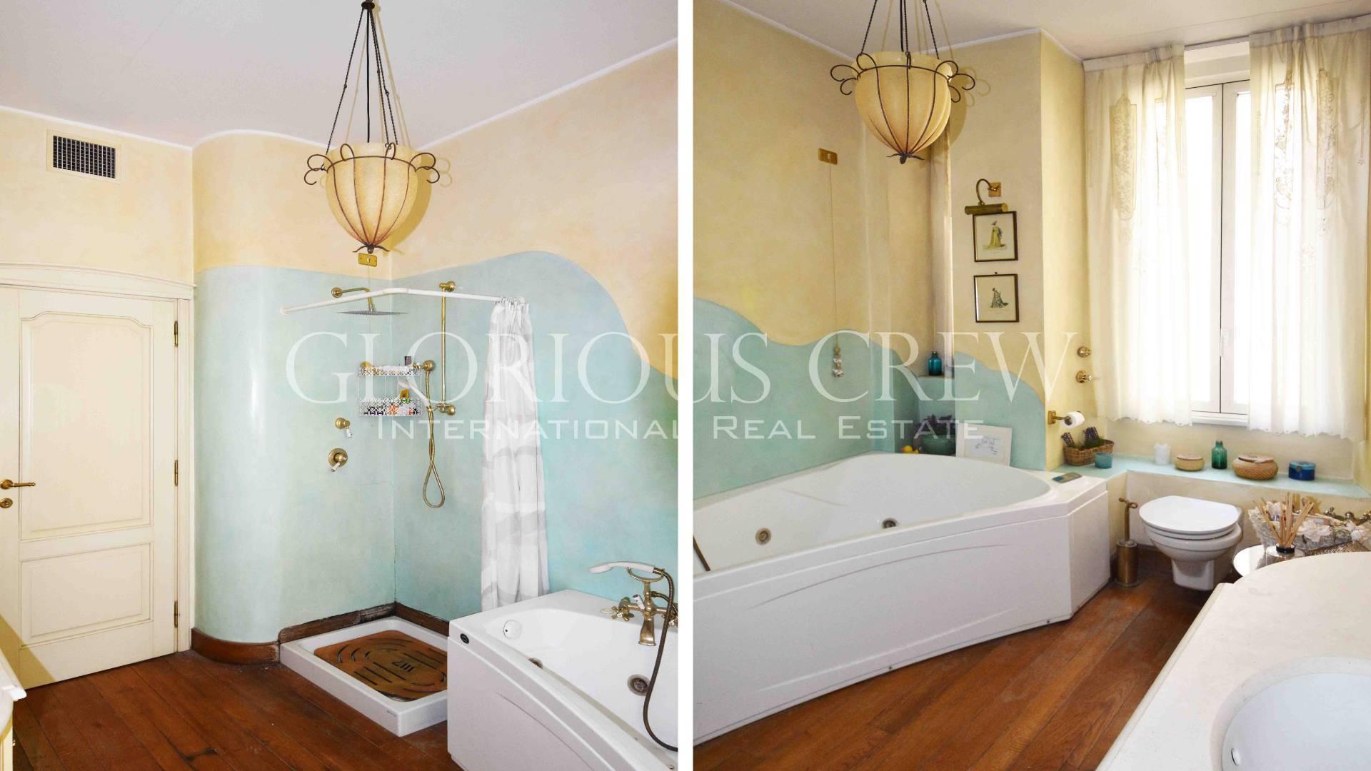 Appartamento in Vendita a Milano: 3 locali, 85 mq - Foto 11