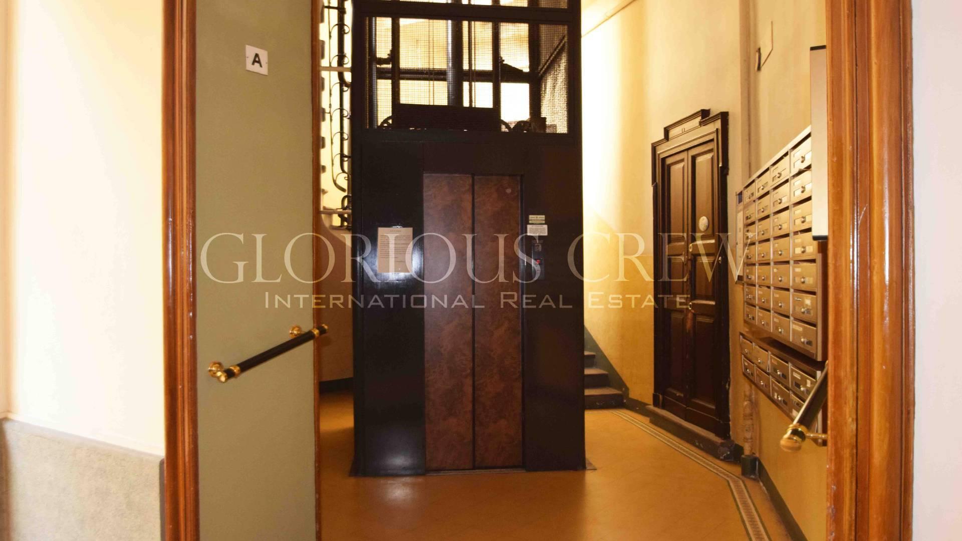 Appartamento in Vendita a Milano: 3 locali, 85 mq - Foto 14