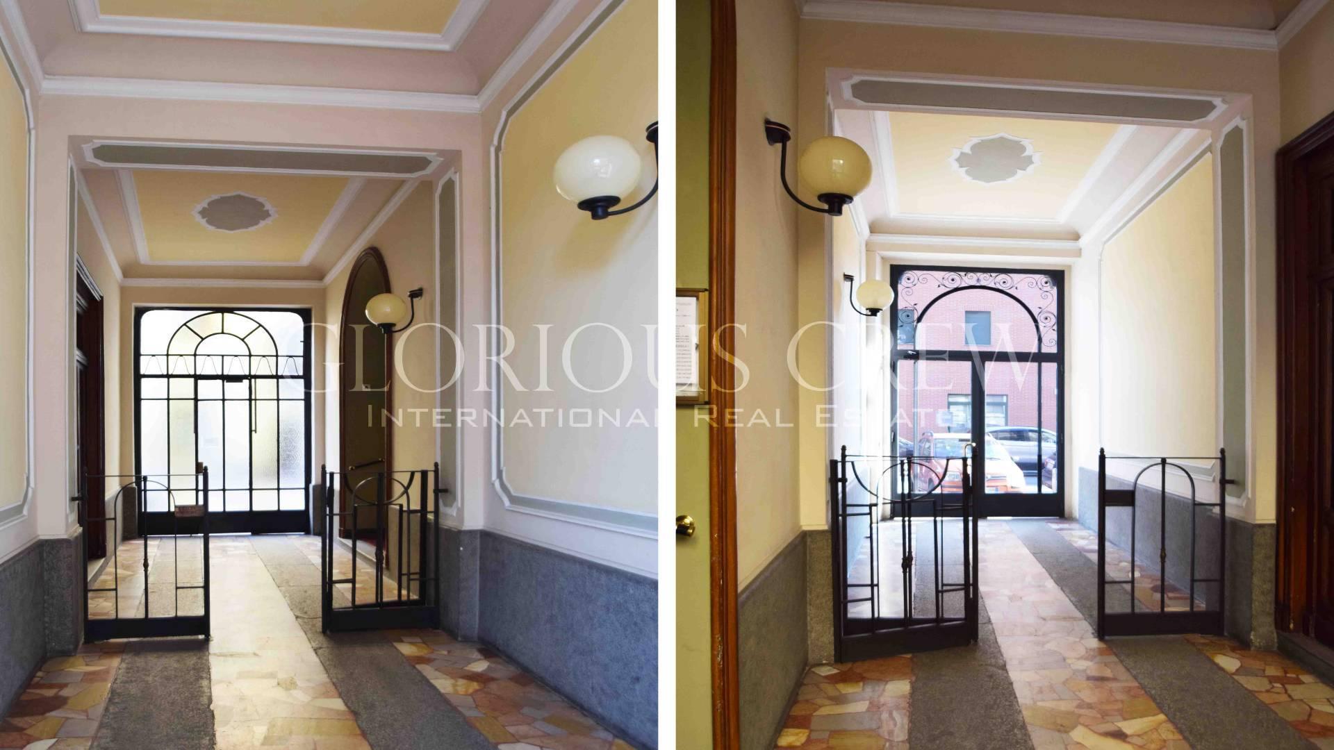 Appartamento in Vendita a Milano: 3 locali, 85 mq - Foto 16