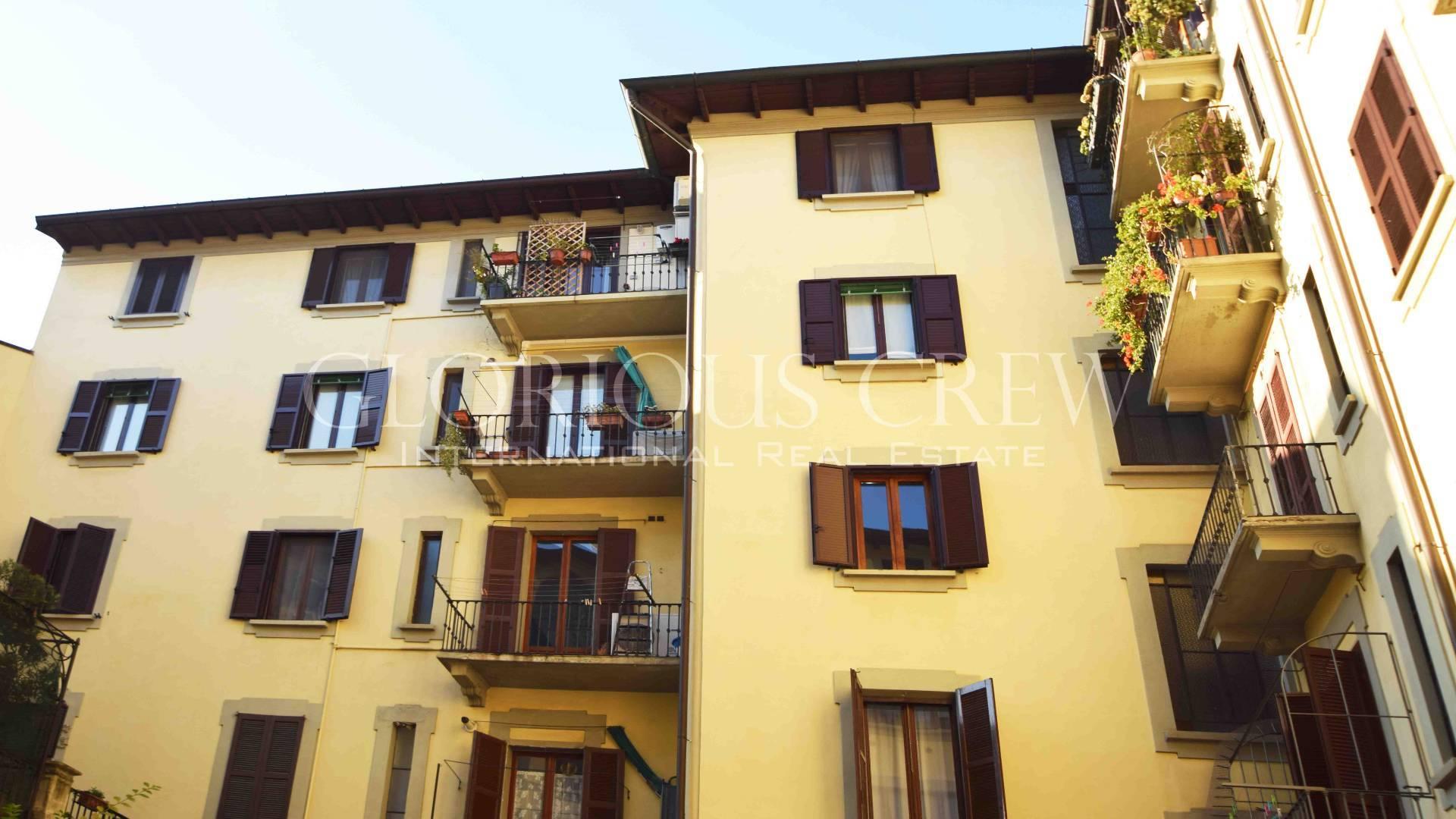 Appartamento in Vendita a Milano: 3 locali, 85 mq - Foto 18