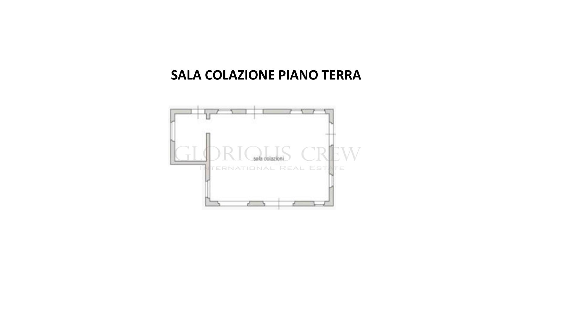 Rustico in Vendita a San Gimignano: 5 locali, 2500 mq - Foto 26
