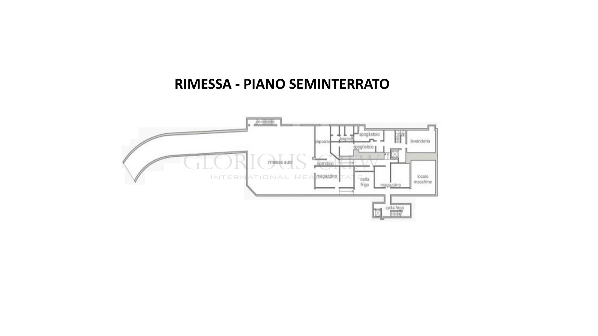 Rustico in Vendita a San Gimignano: 5 locali, 2500 mq - Foto 27