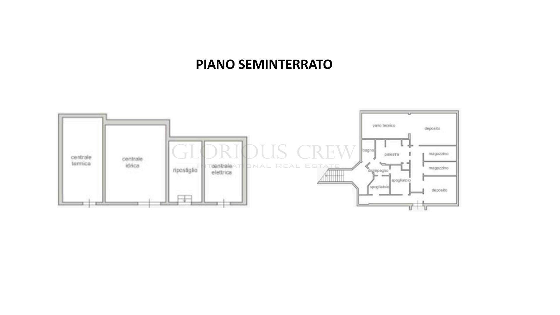 Rustico in Vendita a San Gimignano: 5 locali, 2500 mq - Foto 28
