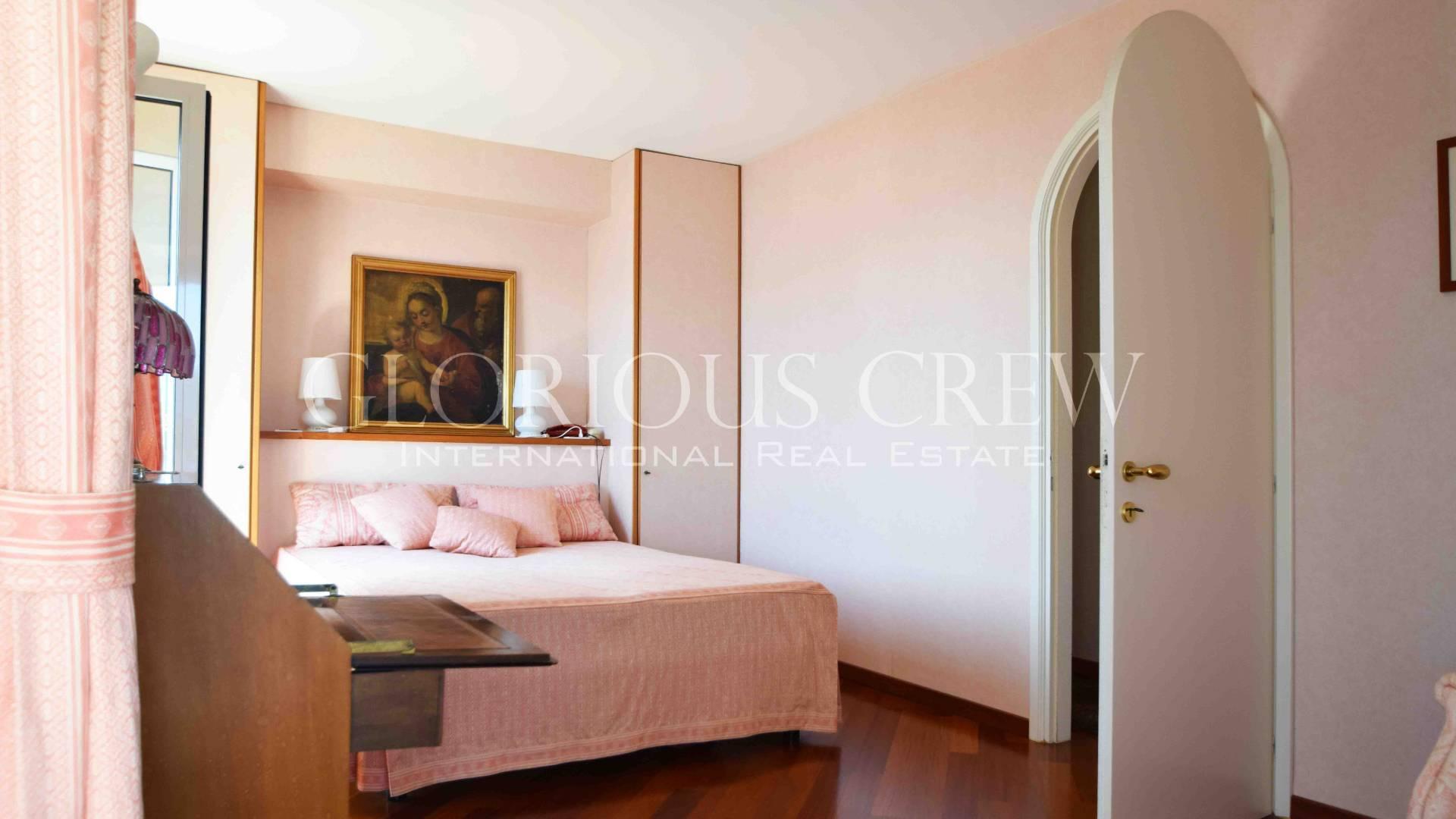 Villa in Vendita a Cannero Riviera: 5 locali, 310 mq - Foto 8