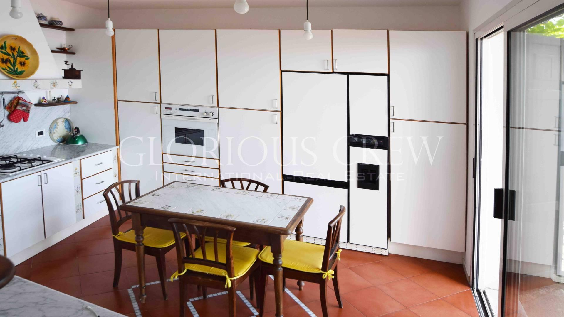 Villa in Vendita a Cannero Riviera: 5 locali, 310 mq - Foto 10